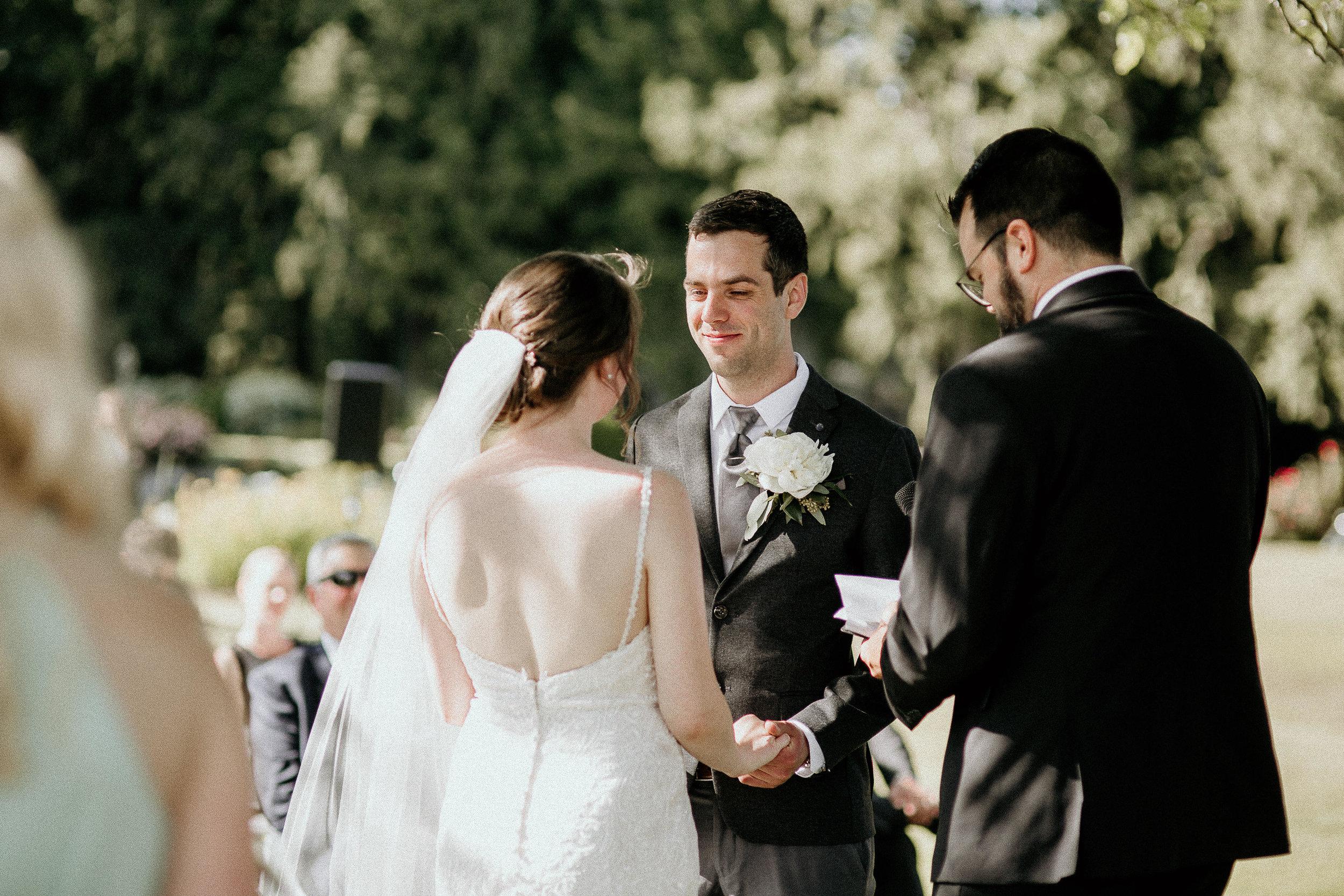 S&C Wedding Day Preview-73.jpg