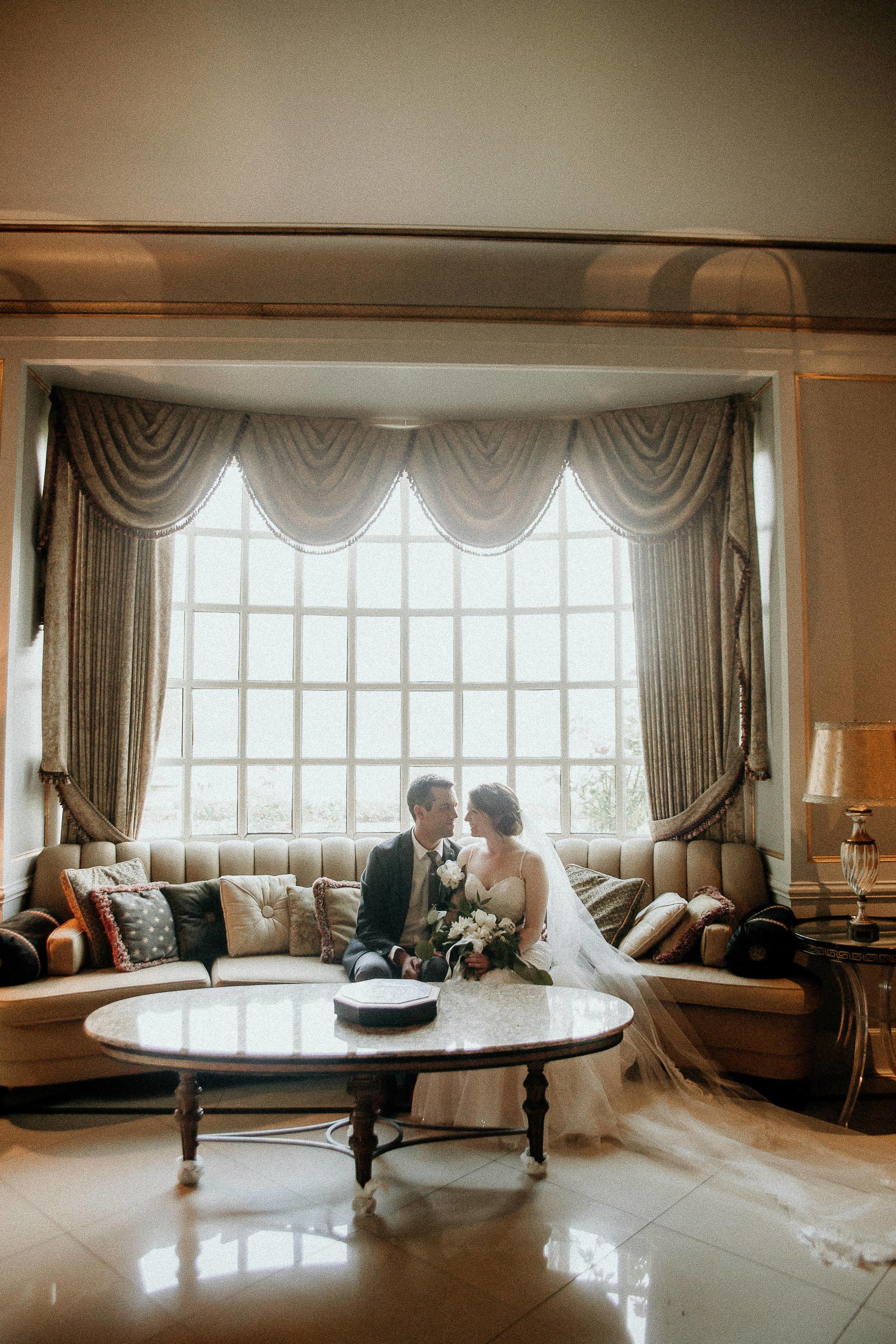 S&C Wedding Day Preview-85.jpg