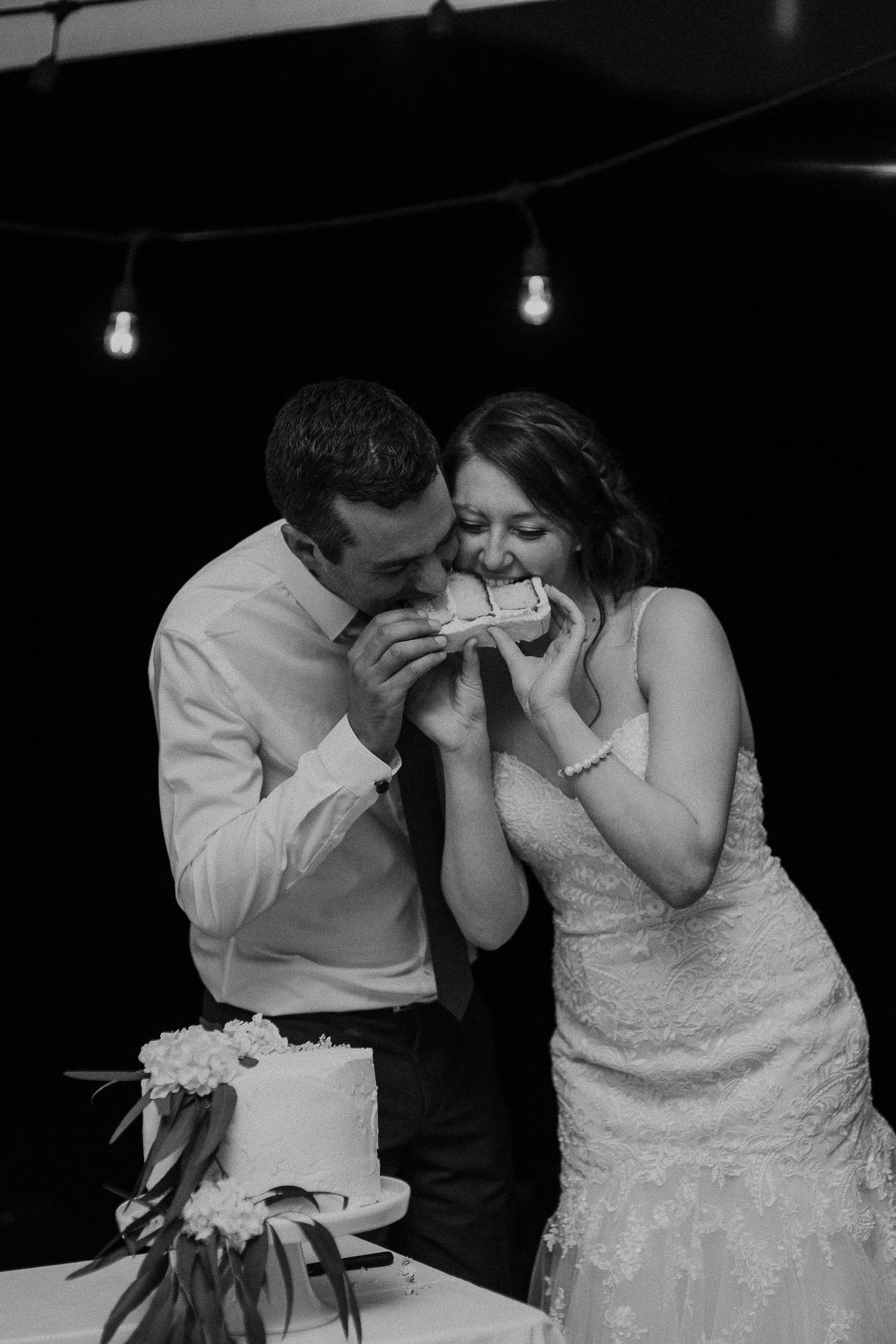 S&C Wedding Day Preview-95.jpg
