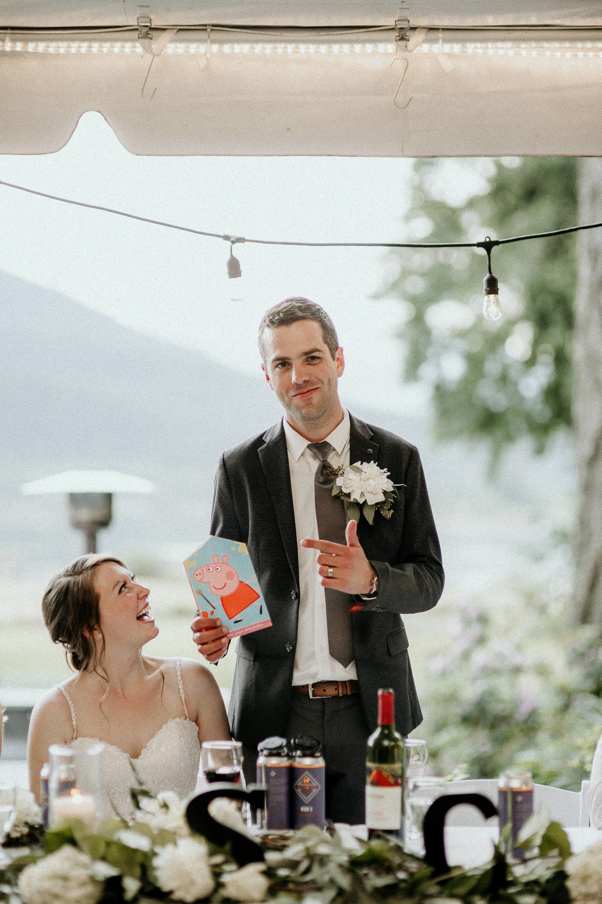 S&C Wedding Day Preview-97.jpg