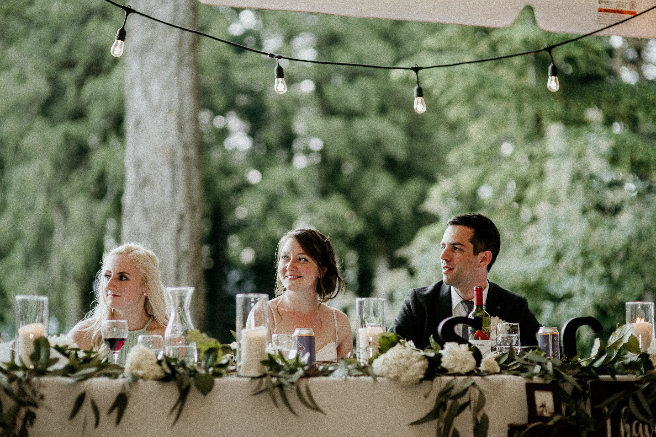 S&C Wedding Day Preview-100.jpg