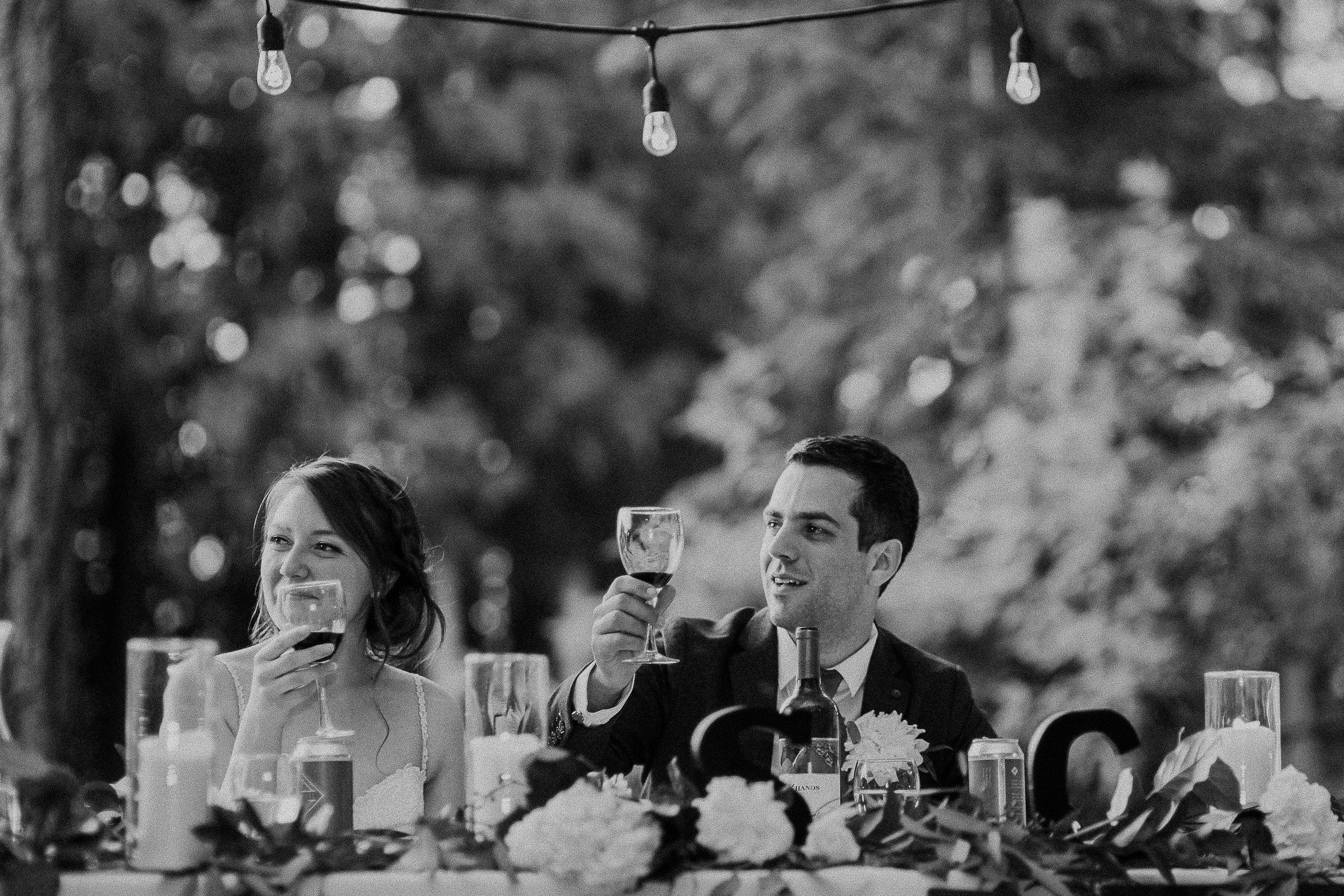 S&C Wedding Day Preview-101.jpg