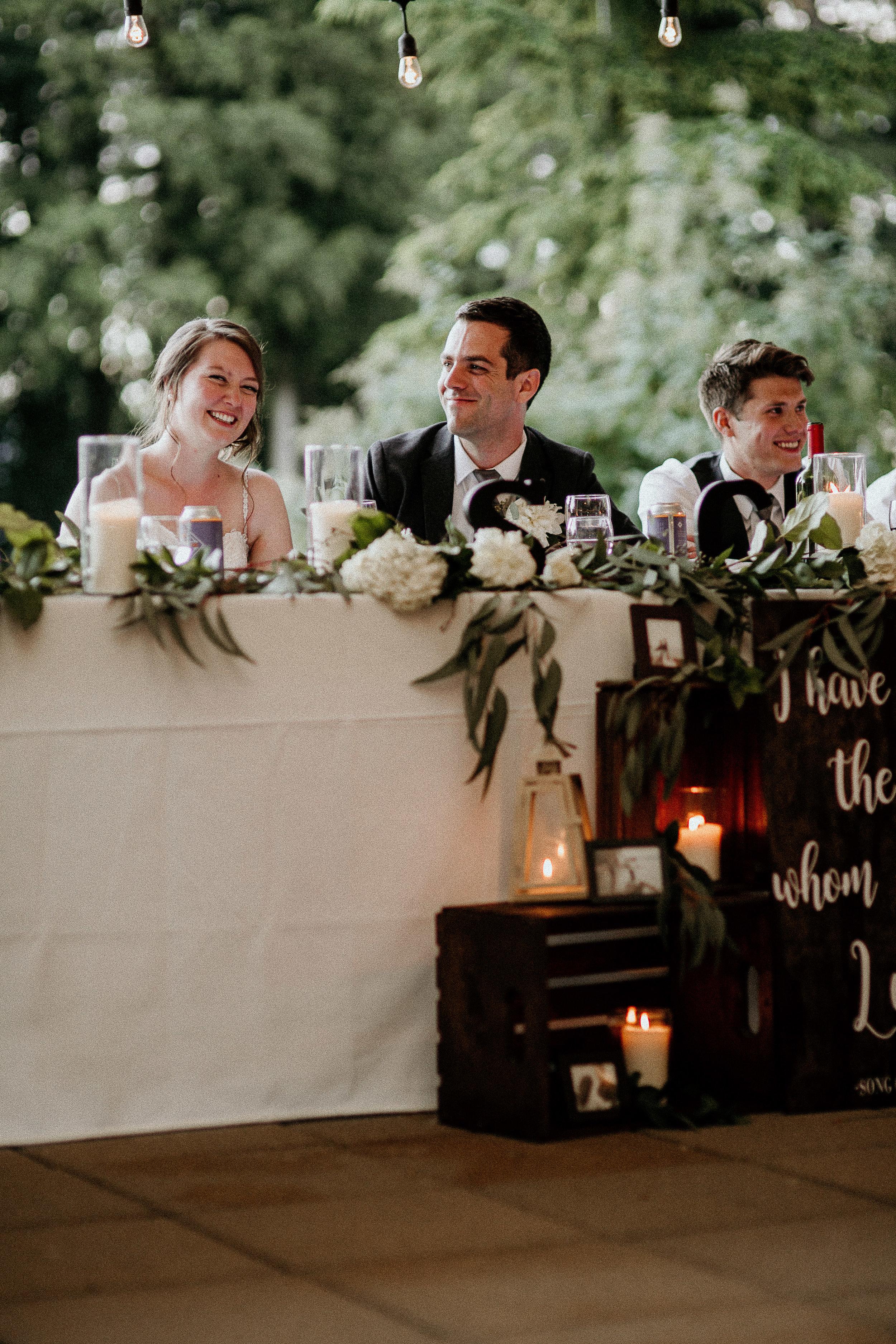 S&C Wedding Day Preview-105.jpg