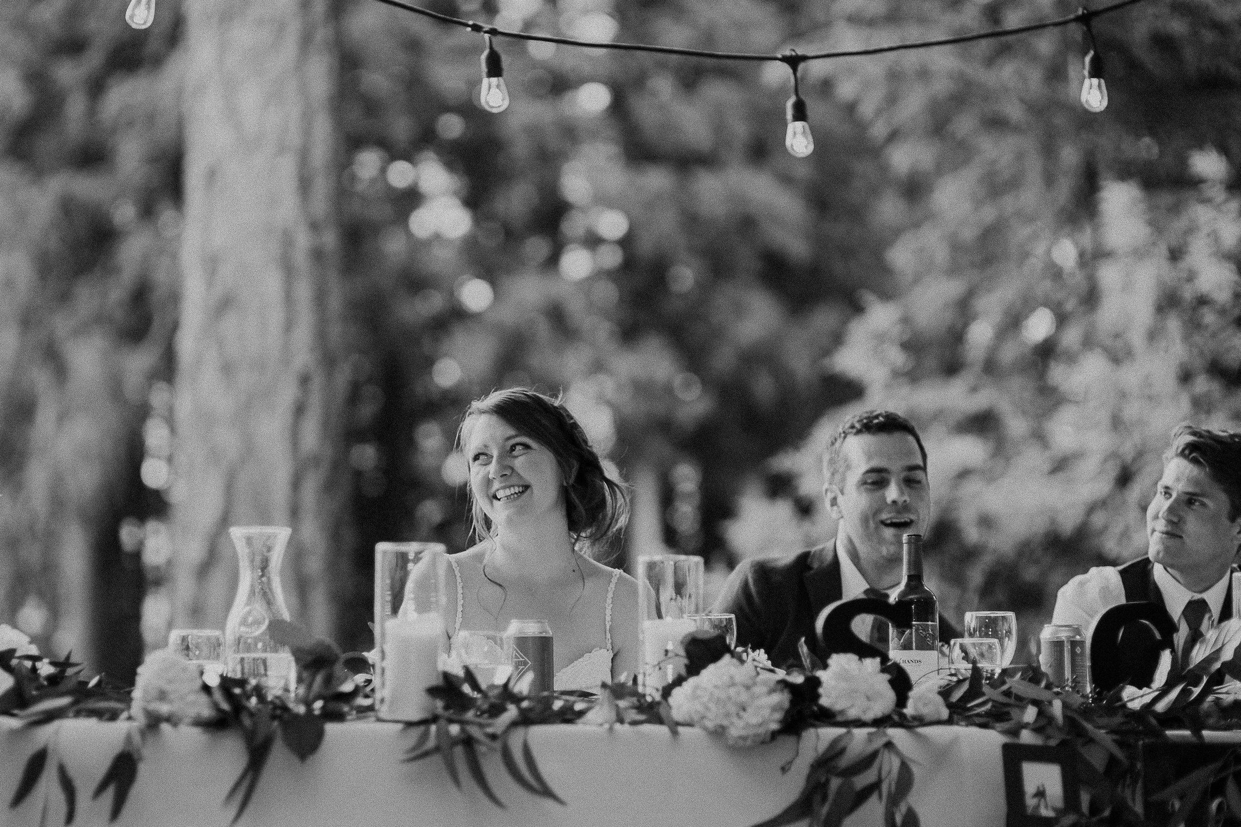 S&C Wedding Day Preview-104.jpg