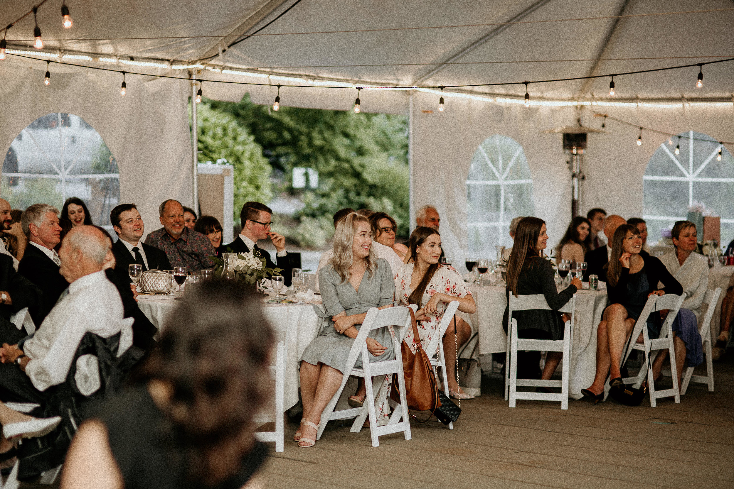 S&C Wedding Day Preview-108.jpg
