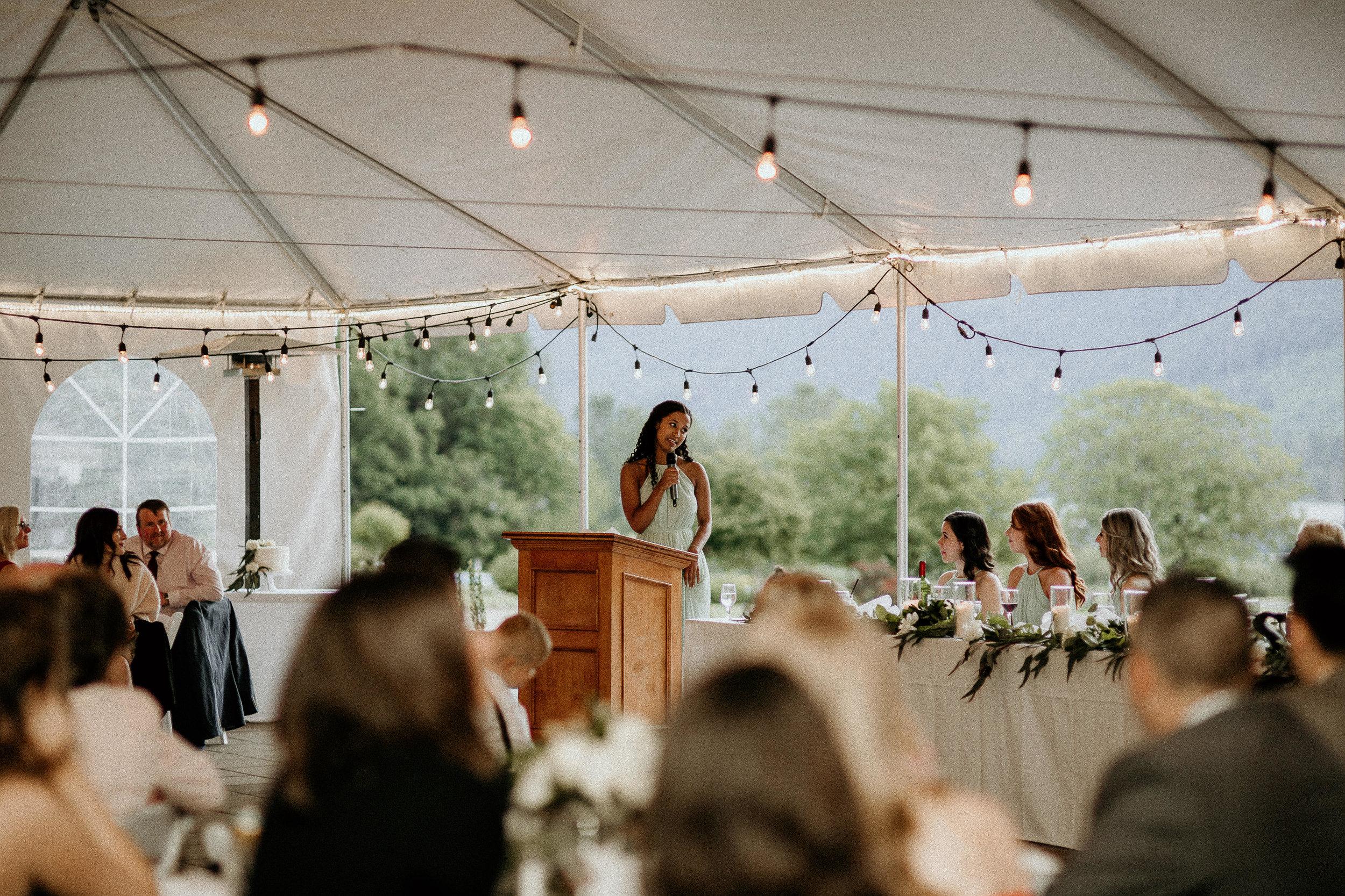S&C Wedding Day Preview-107.jpg