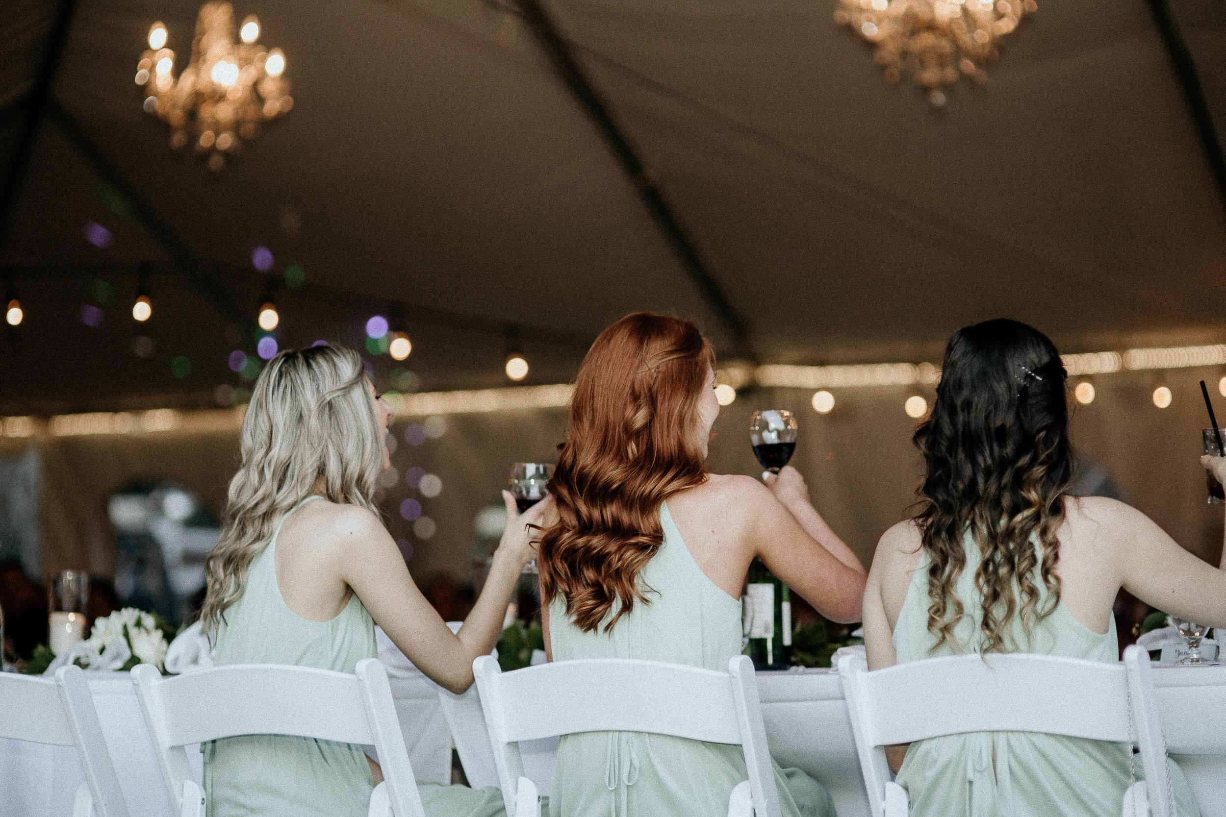 S&C Wedding Day Preview-110.jpg