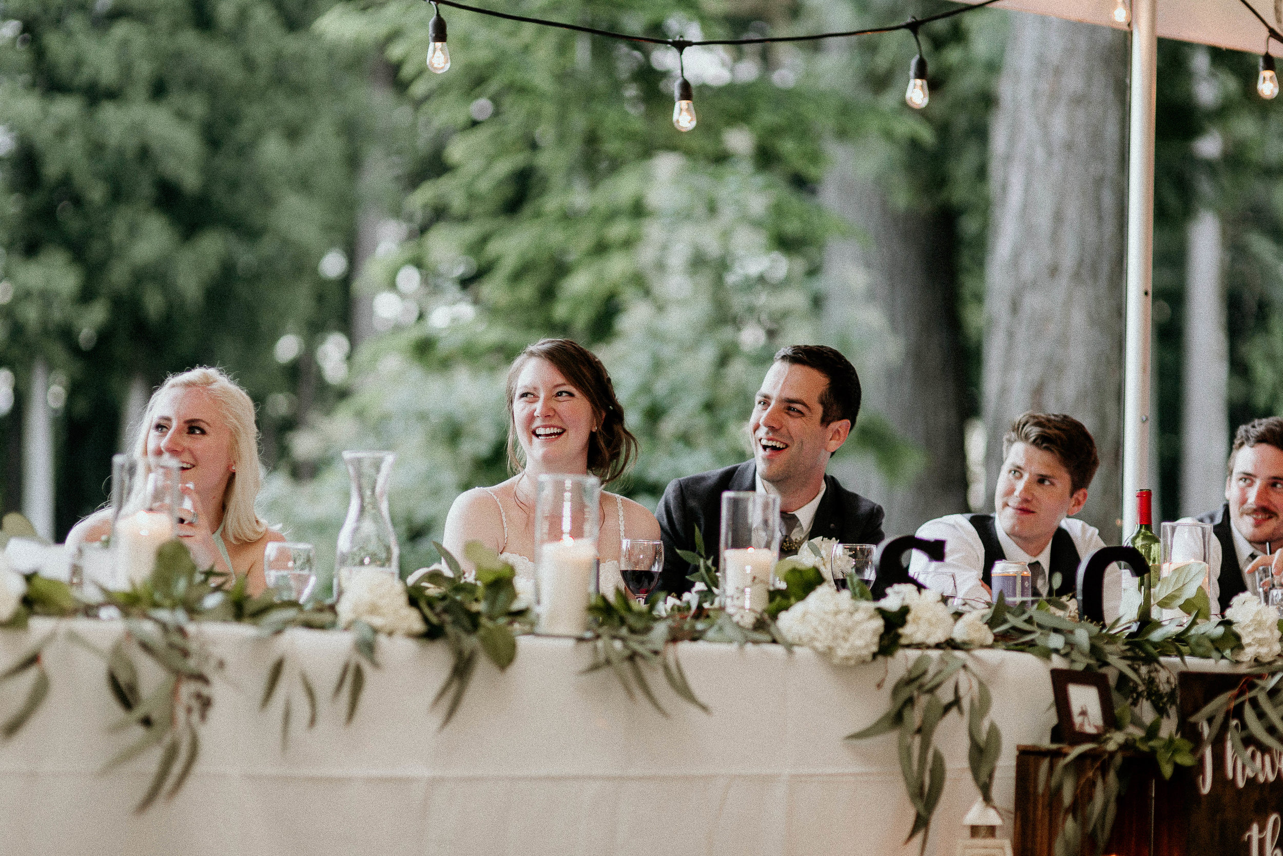 S&C Wedding Day Preview-114.jpg