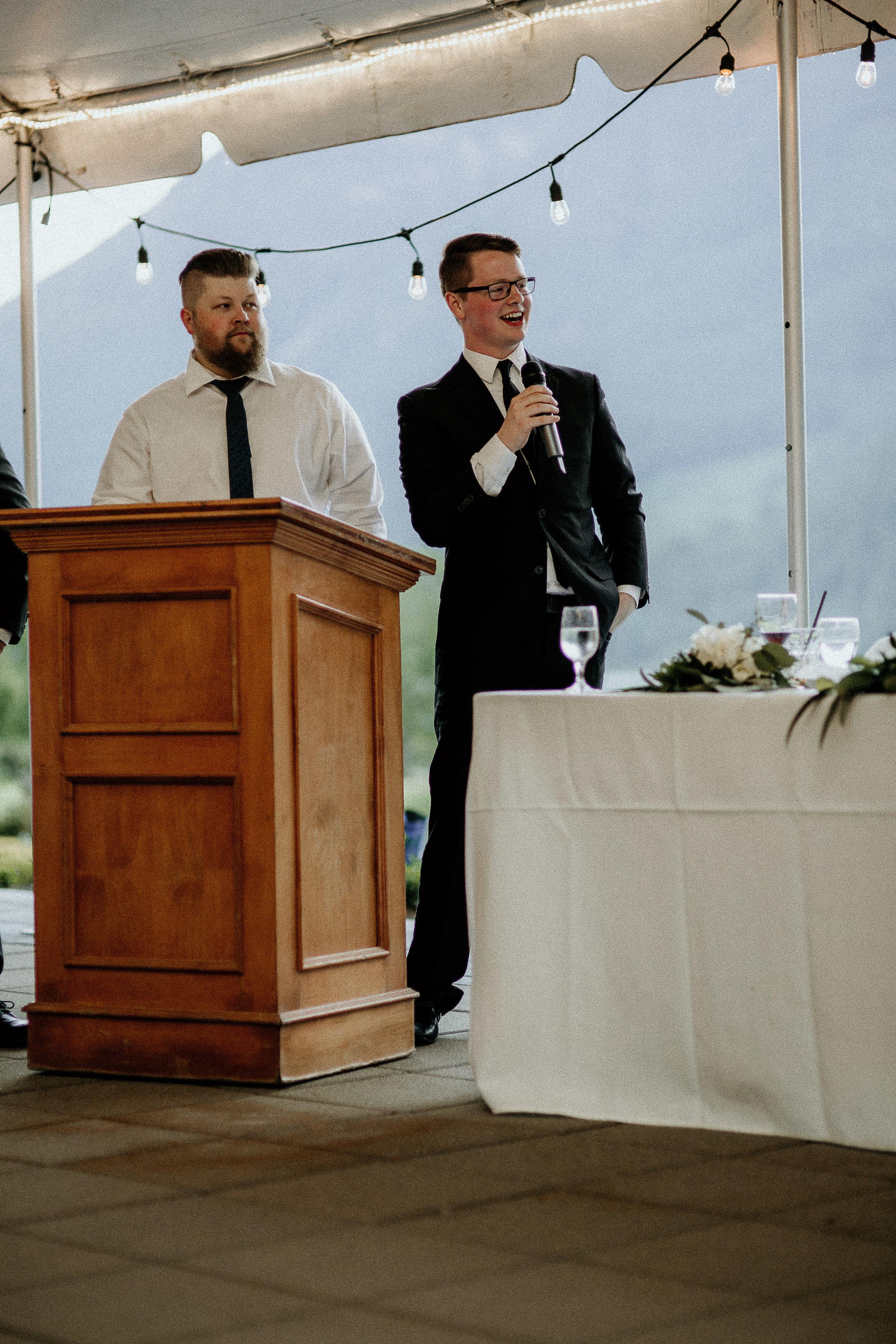 S&C Wedding Day Preview-115.jpg