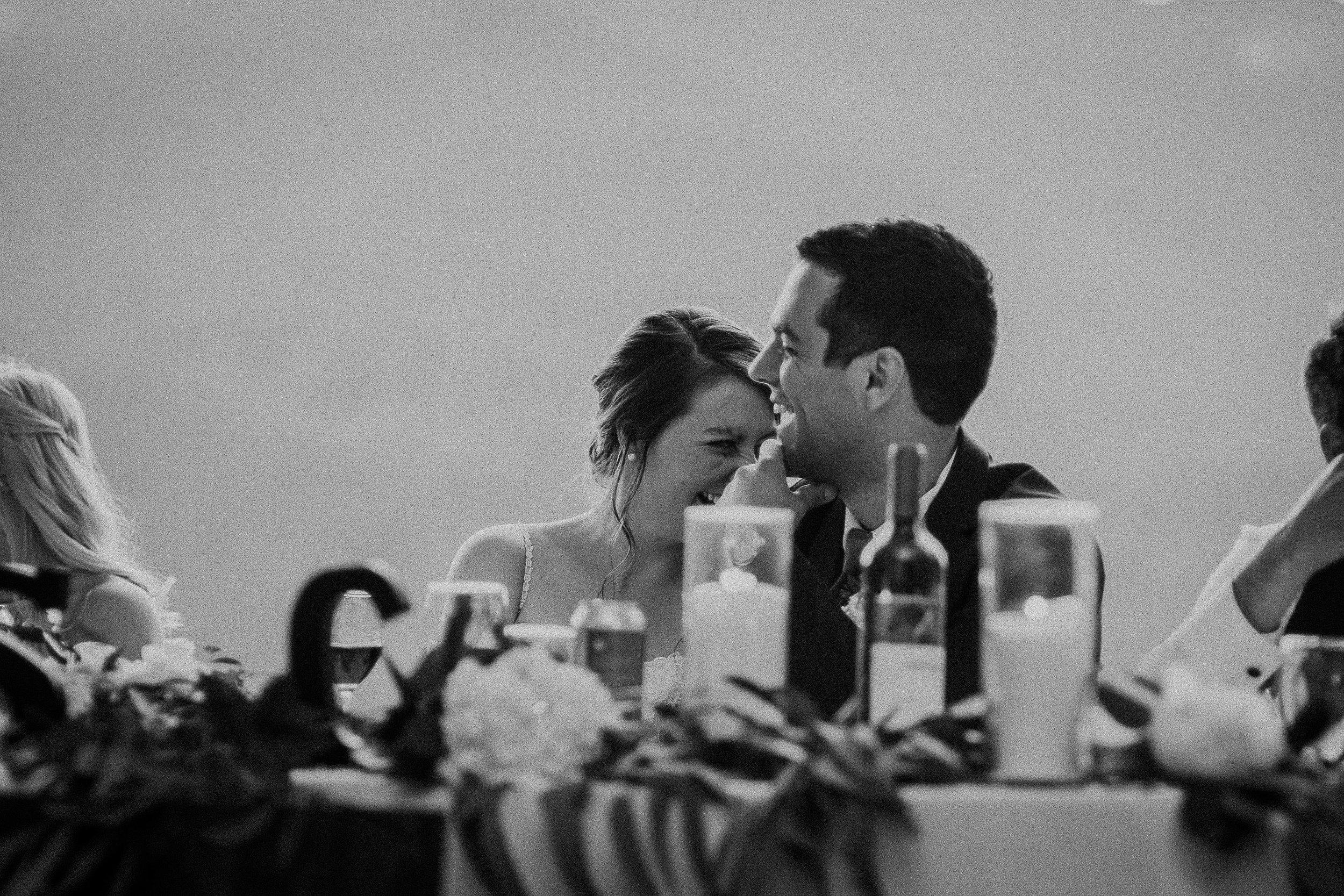 S&C Wedding Day Preview-116.jpg
