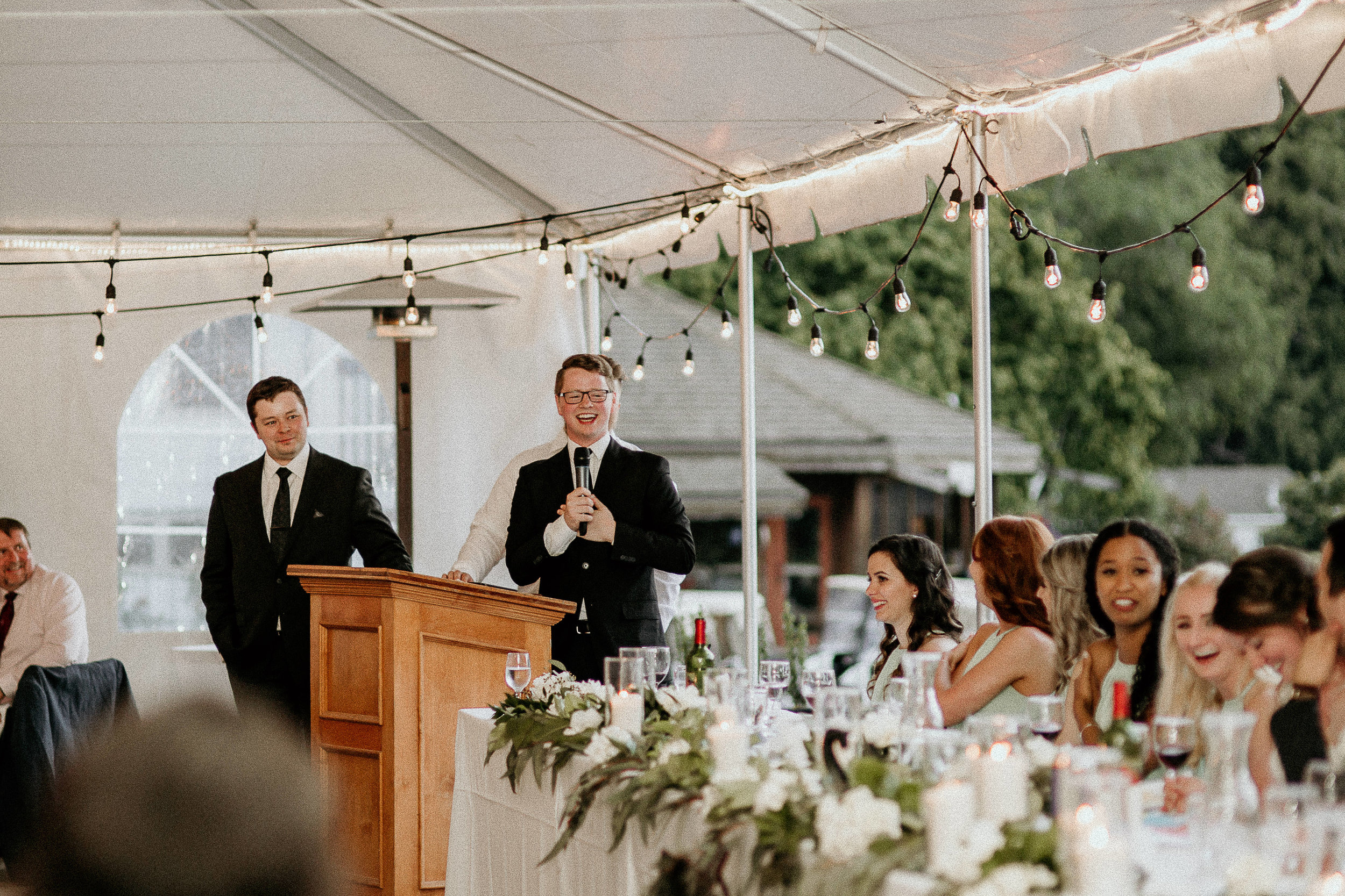 S&C Wedding Day Preview-117.jpg