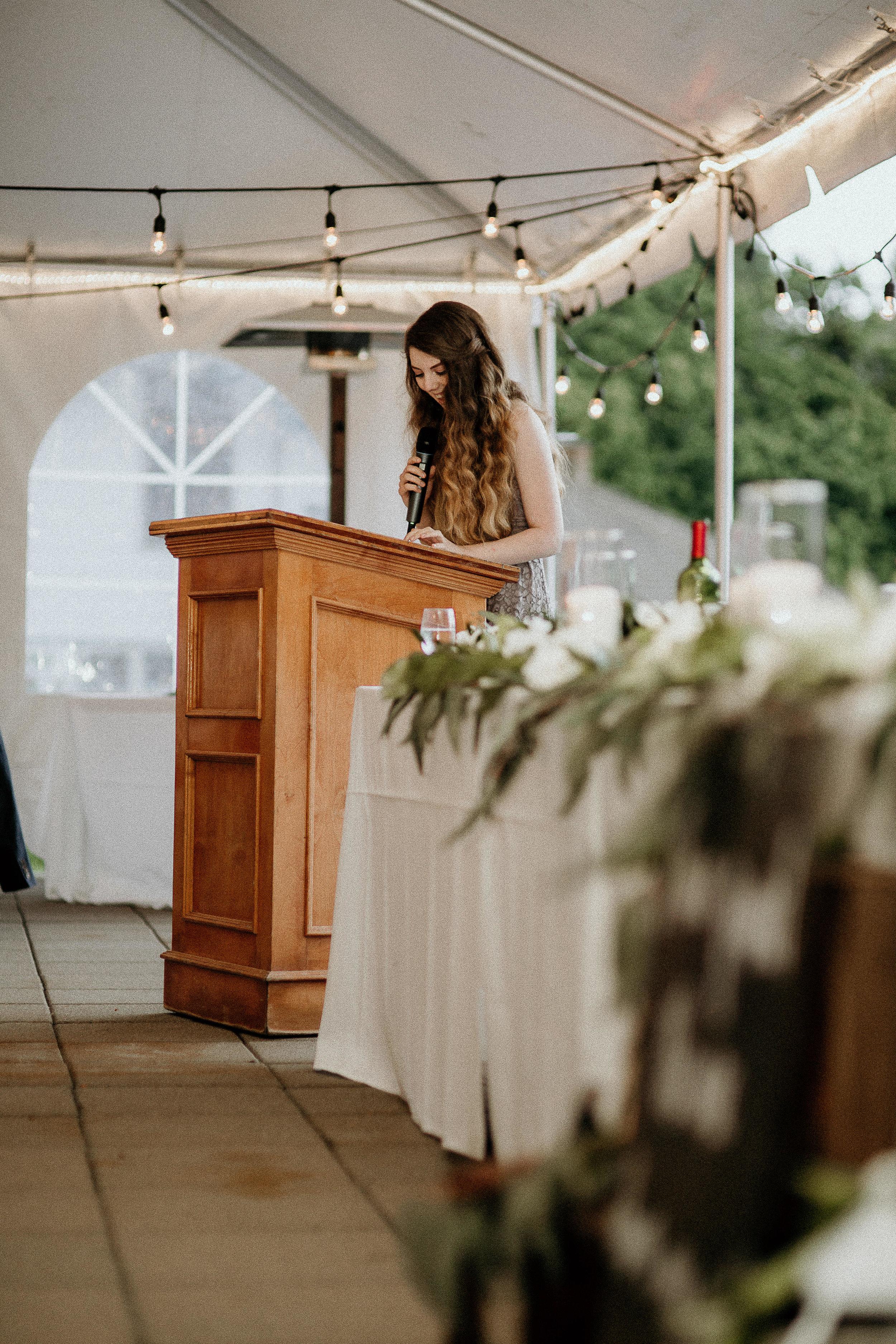 S&C Wedding Day Preview-118.jpg