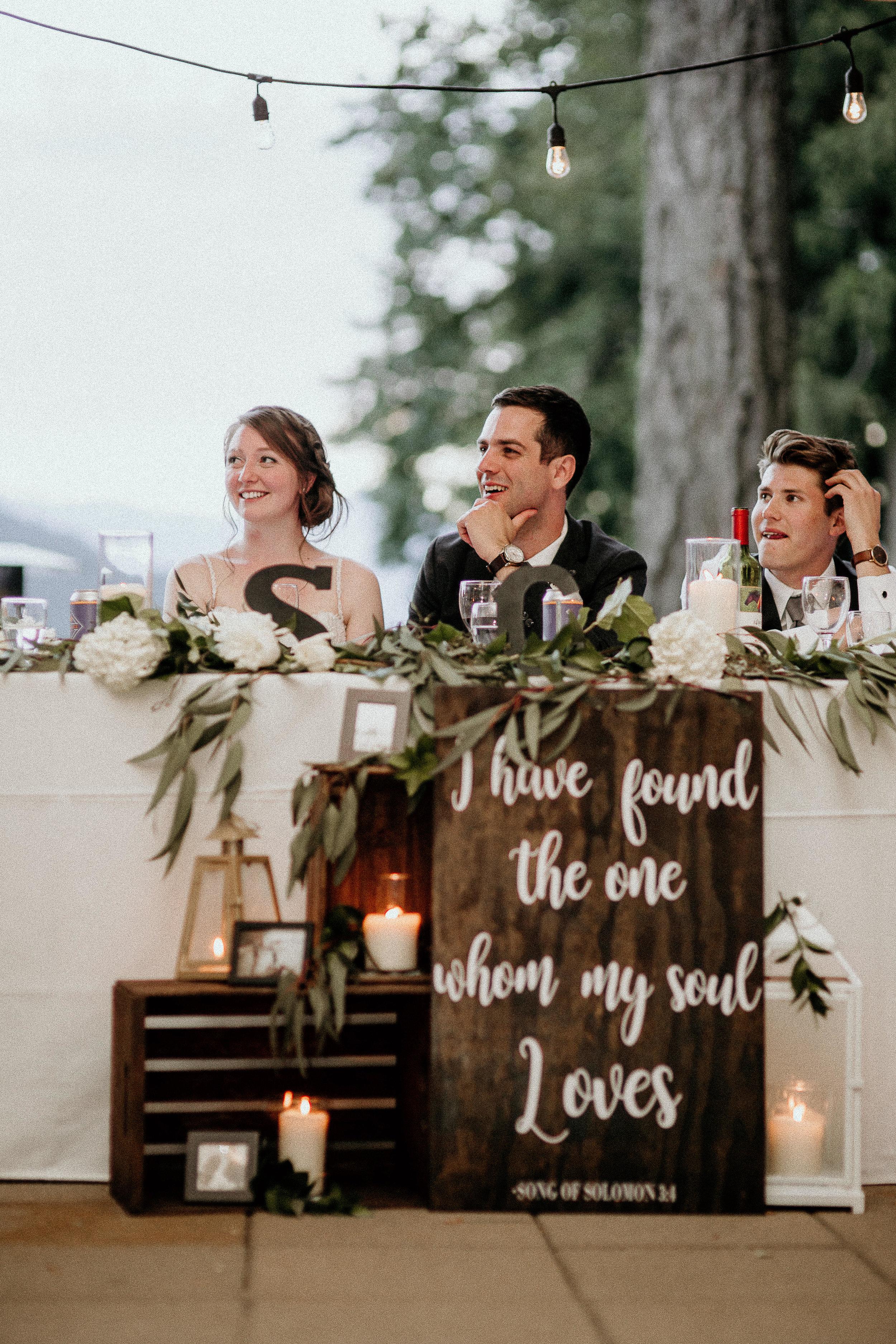 S&C Wedding Day Preview-121.jpg