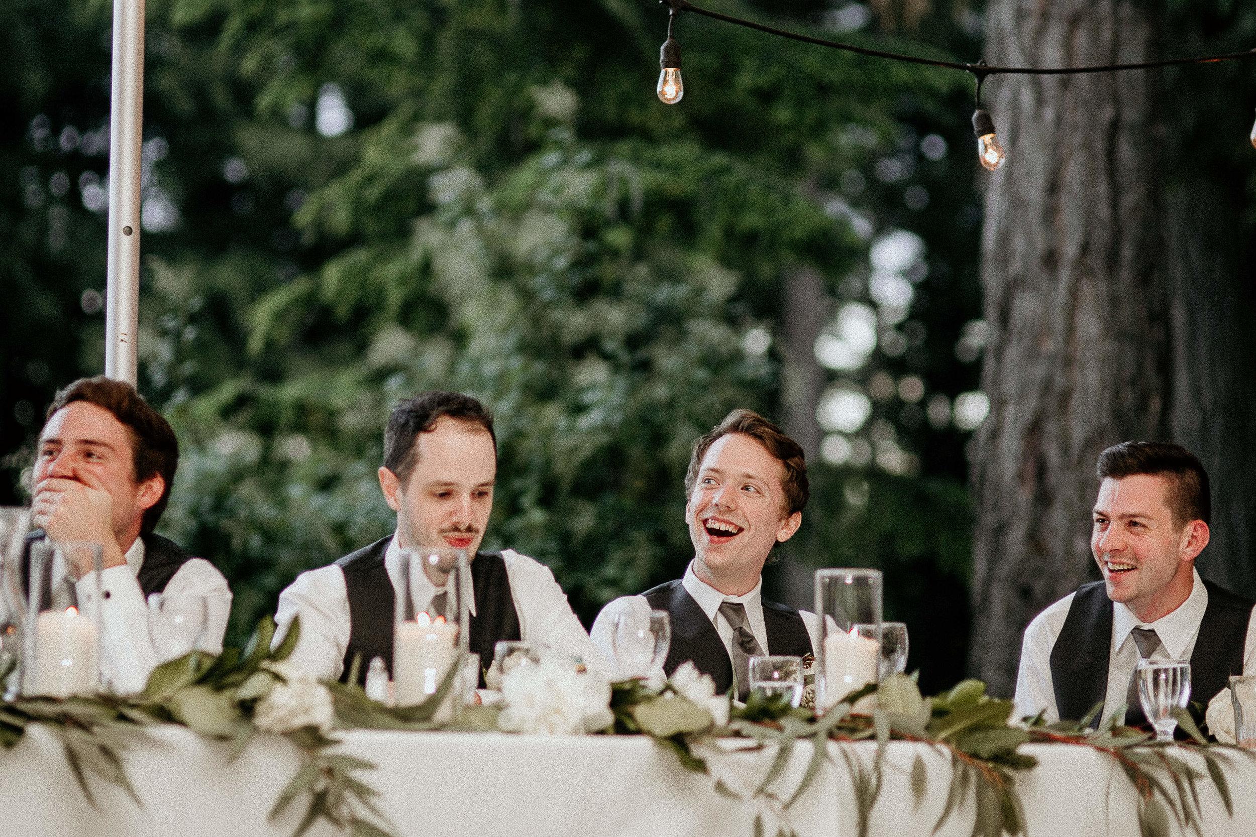 S&C Wedding Day Preview-123.jpg