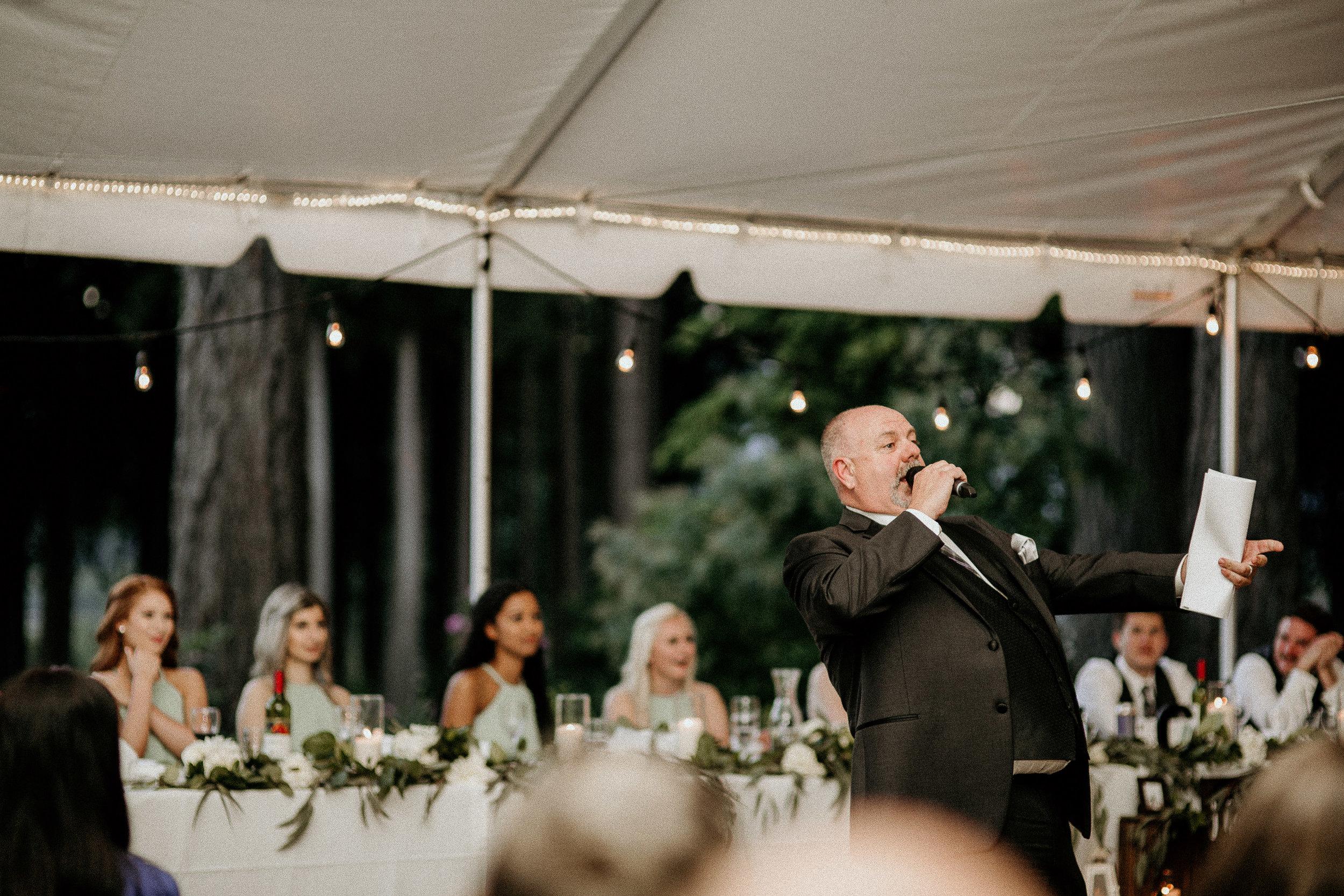 S&C Wedding Day Preview-125.jpg