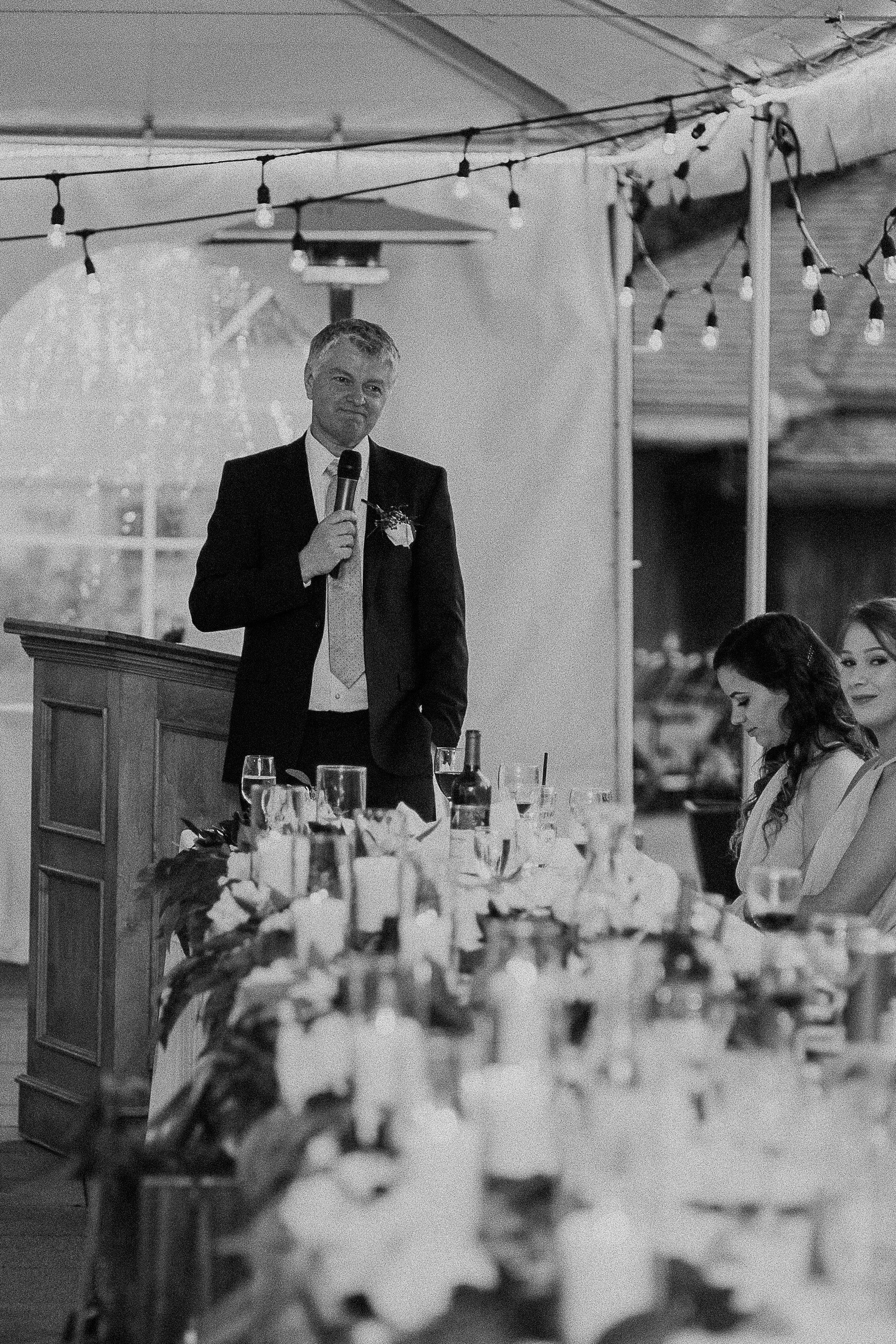 S&C Wedding Day Preview-129.jpg
