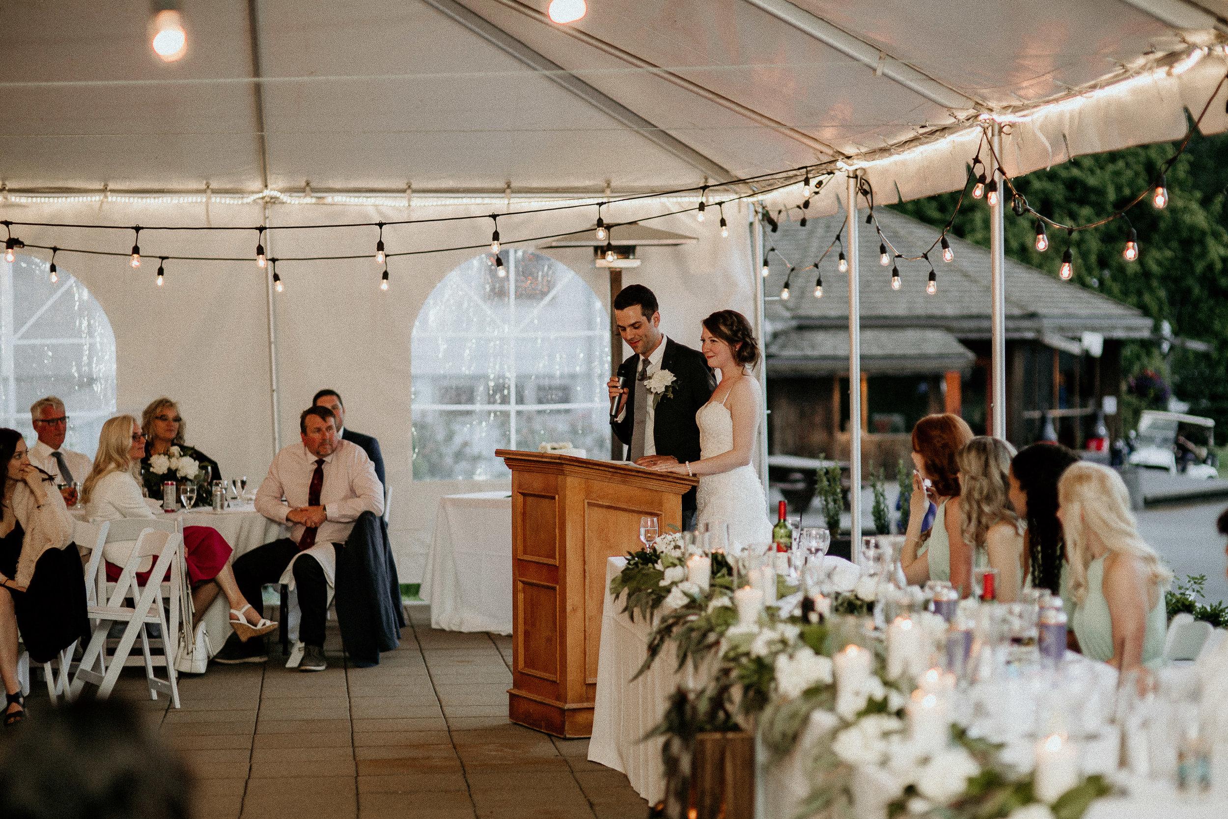 S&C Wedding Day Preview-130.jpg