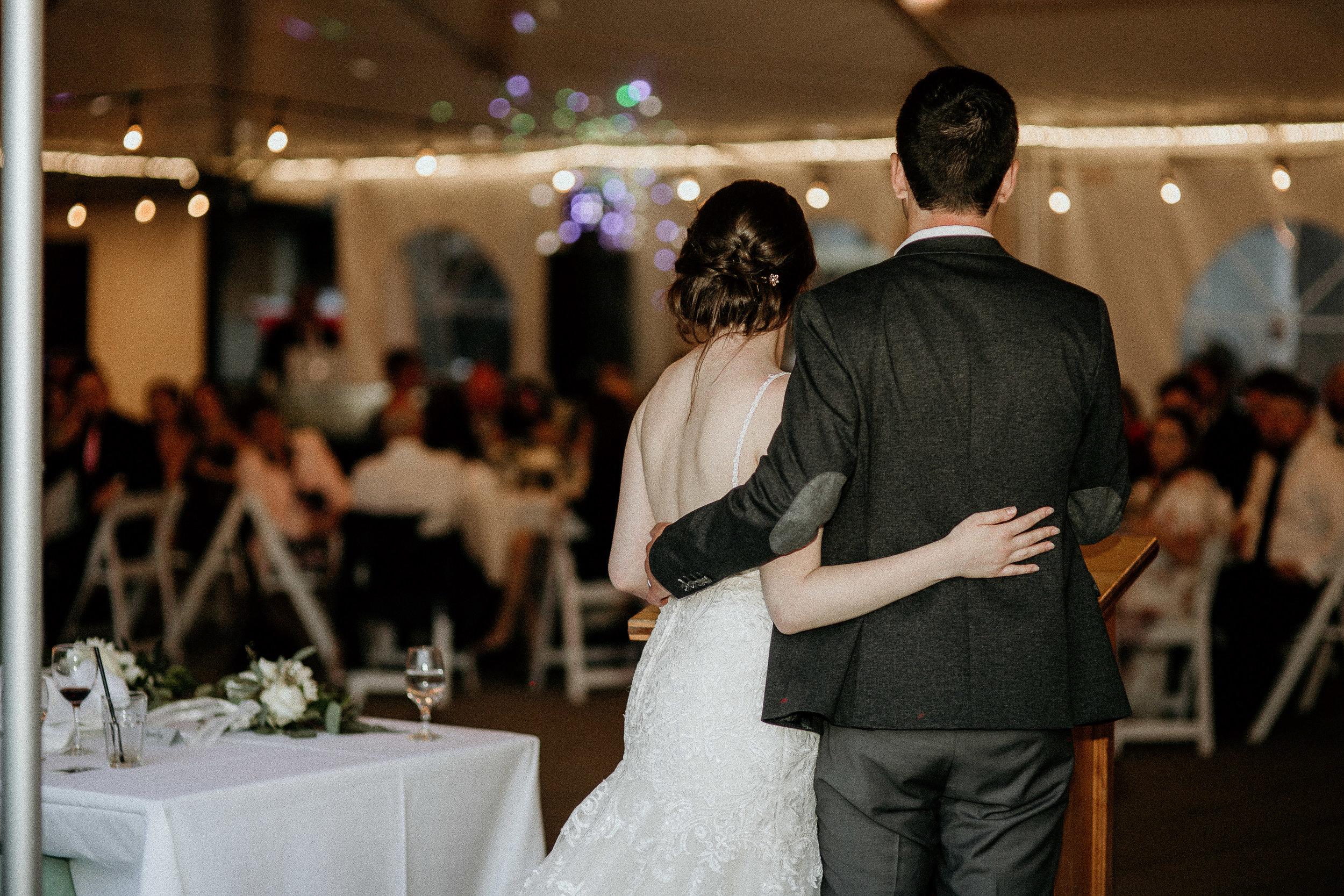 S&C Wedding Day Preview-131.jpg