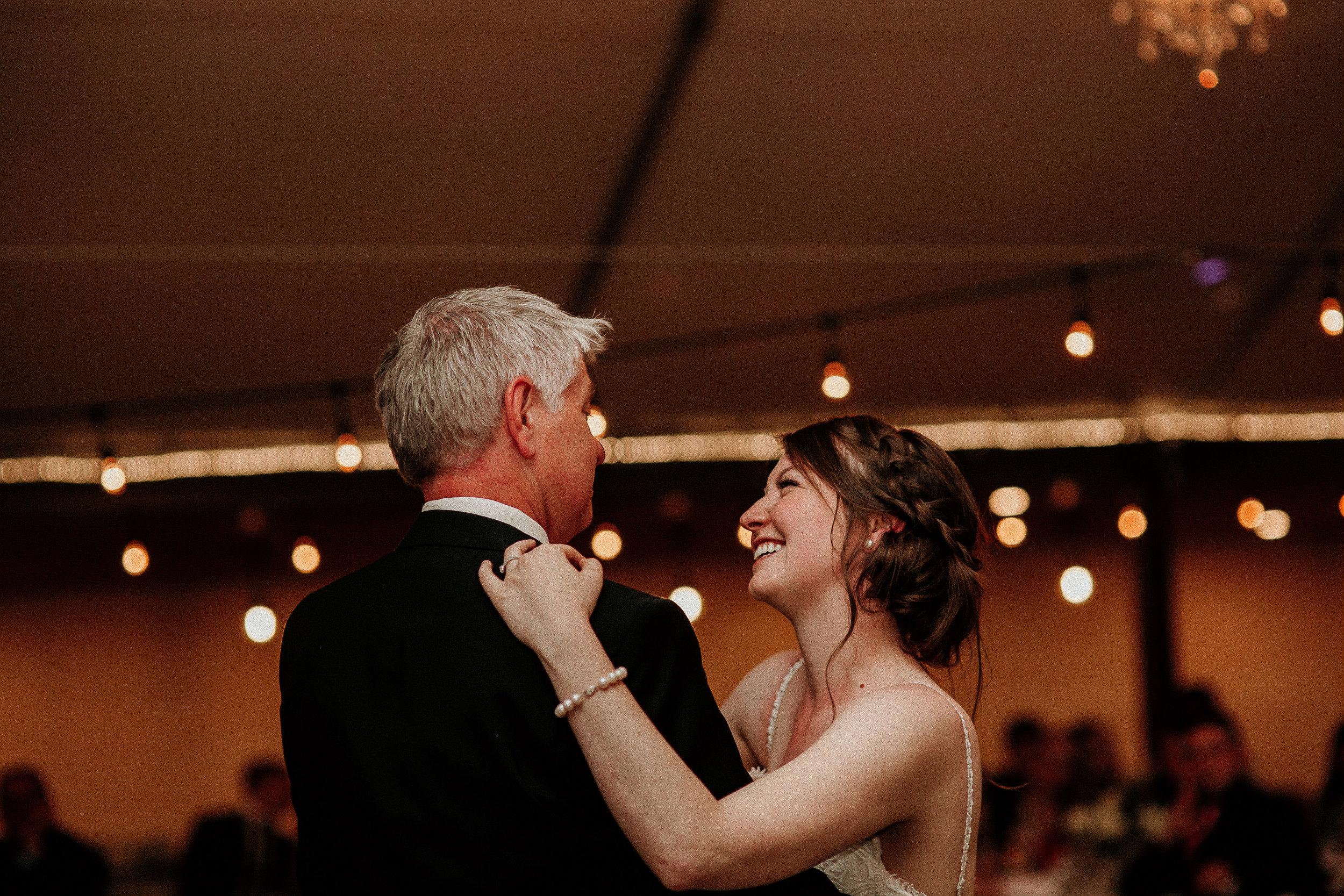 S&C Wedding Day Preview-136.jpg