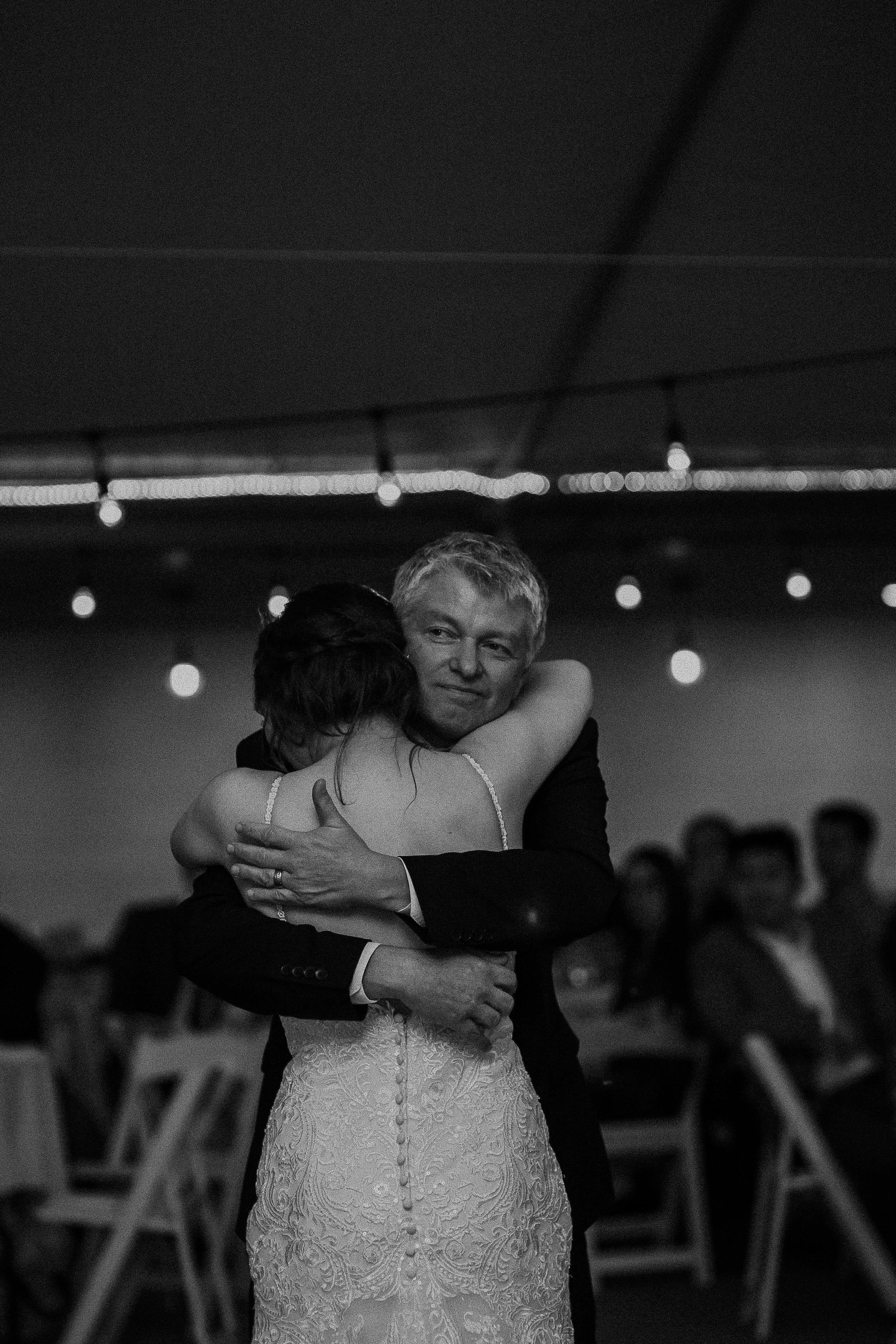S&C Wedding Day Preview-137.jpg