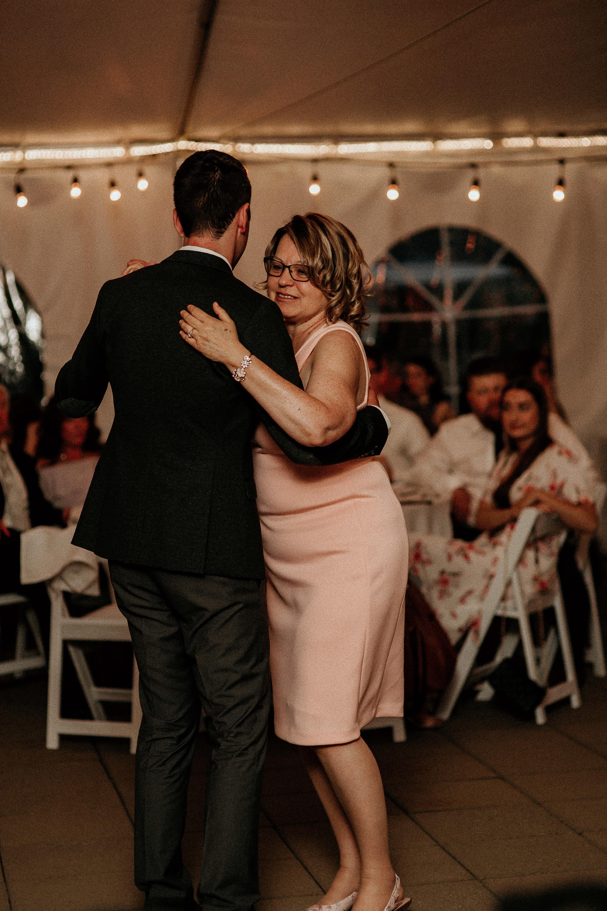 S&C Wedding Day Preview-138.jpg