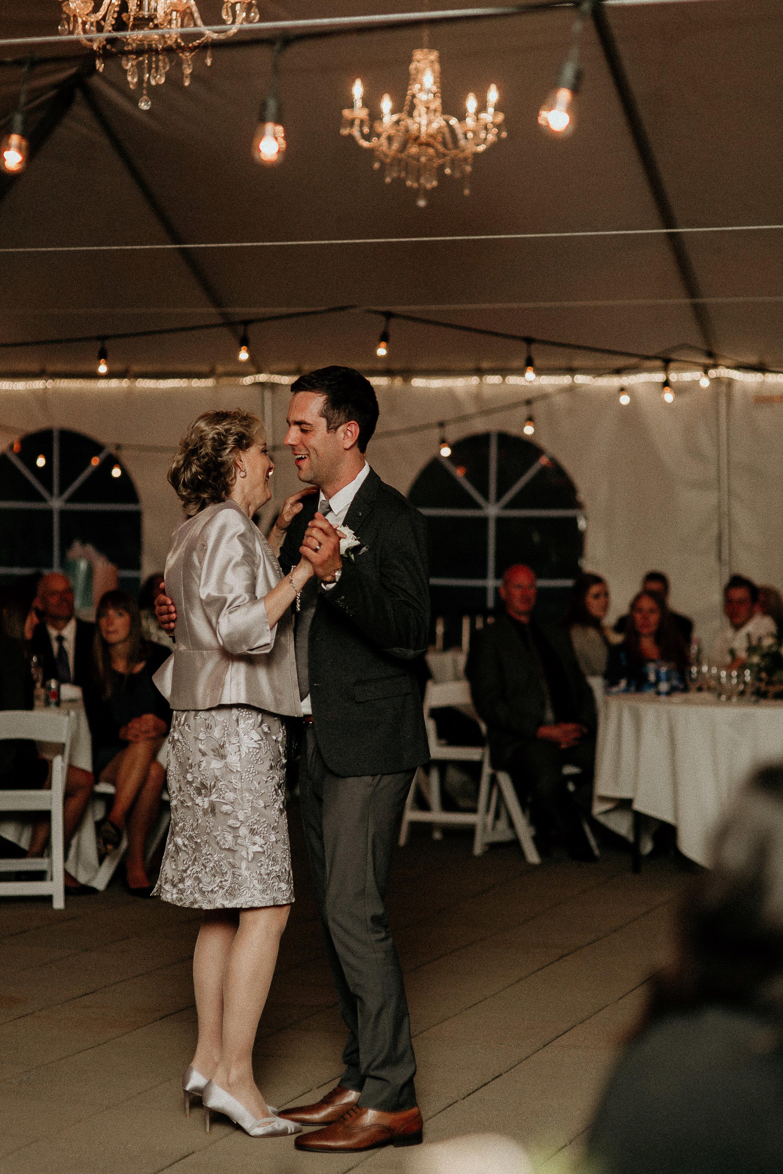 S&C Wedding Day Preview-139.jpg