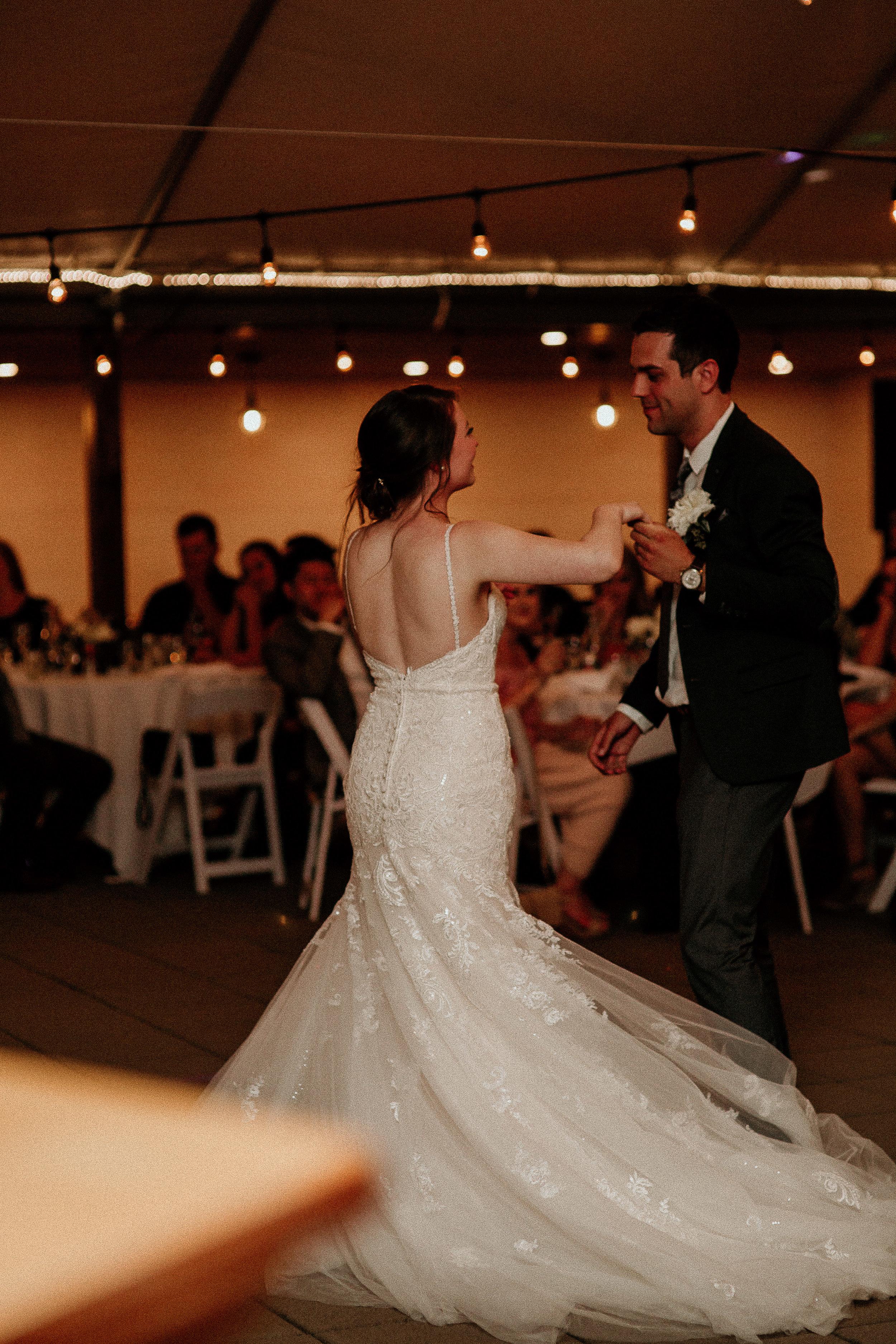 S&C Wedding Day Preview-142.jpg