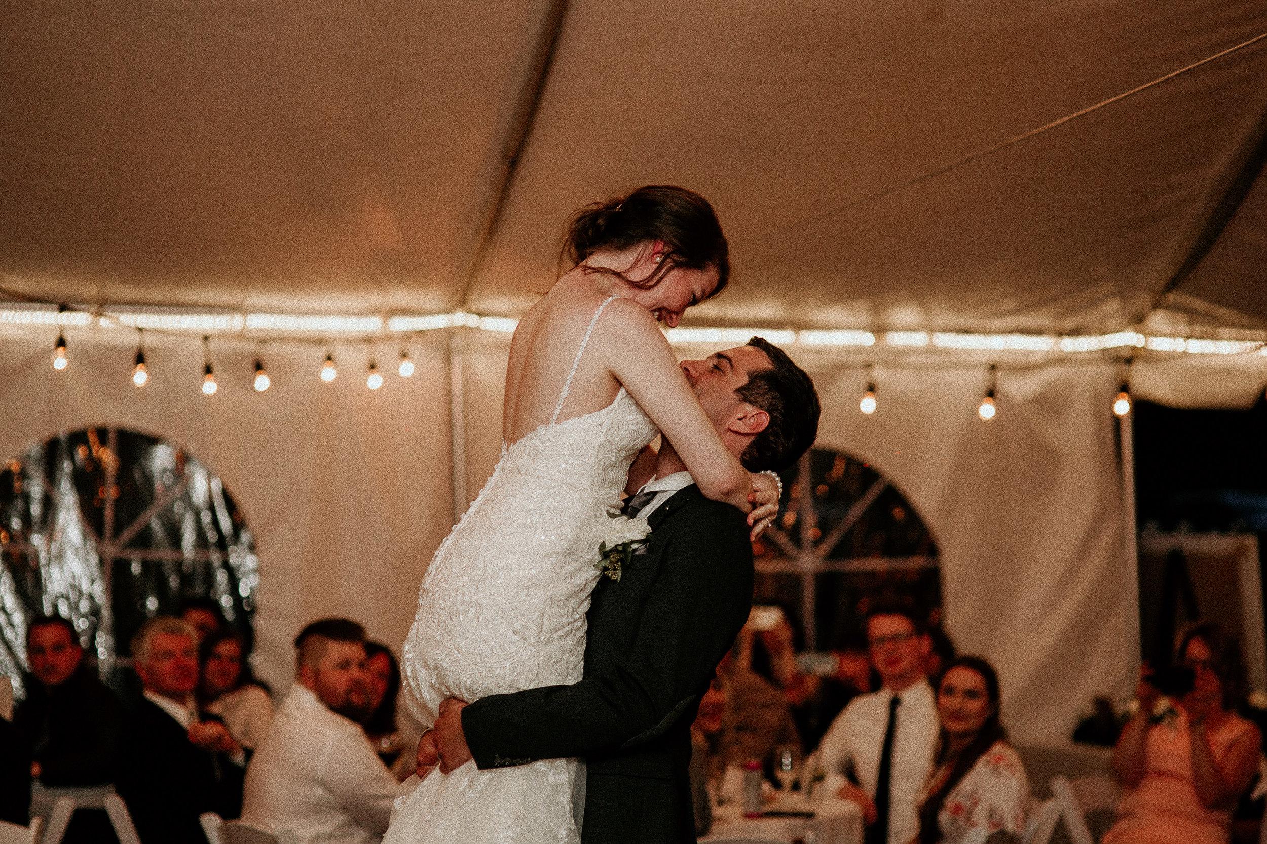 S&C Wedding Day Preview-143.jpg