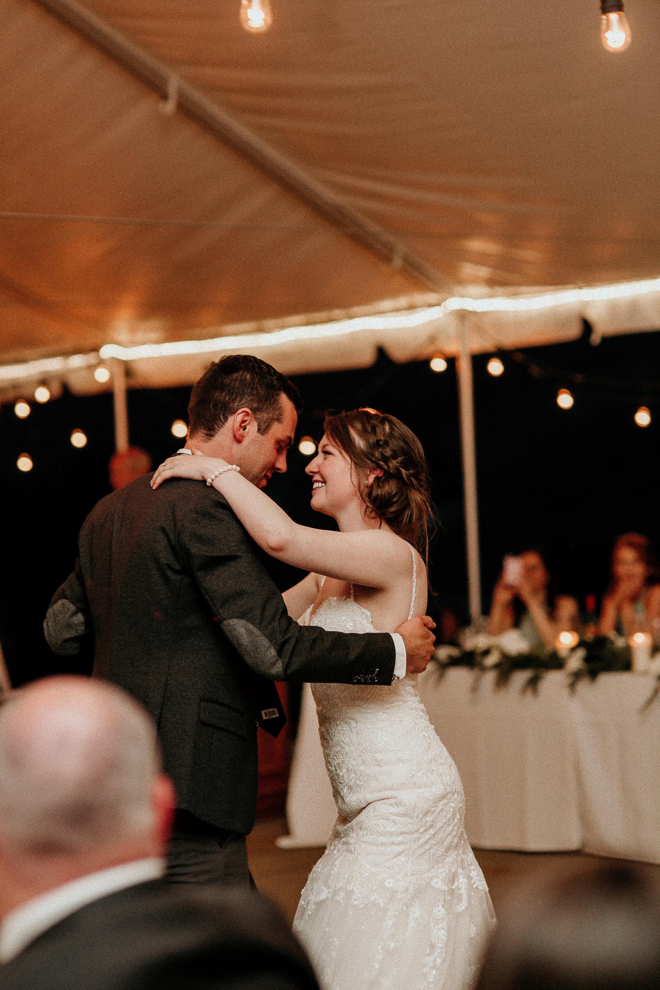 S&C Wedding Day Preview-144.jpg