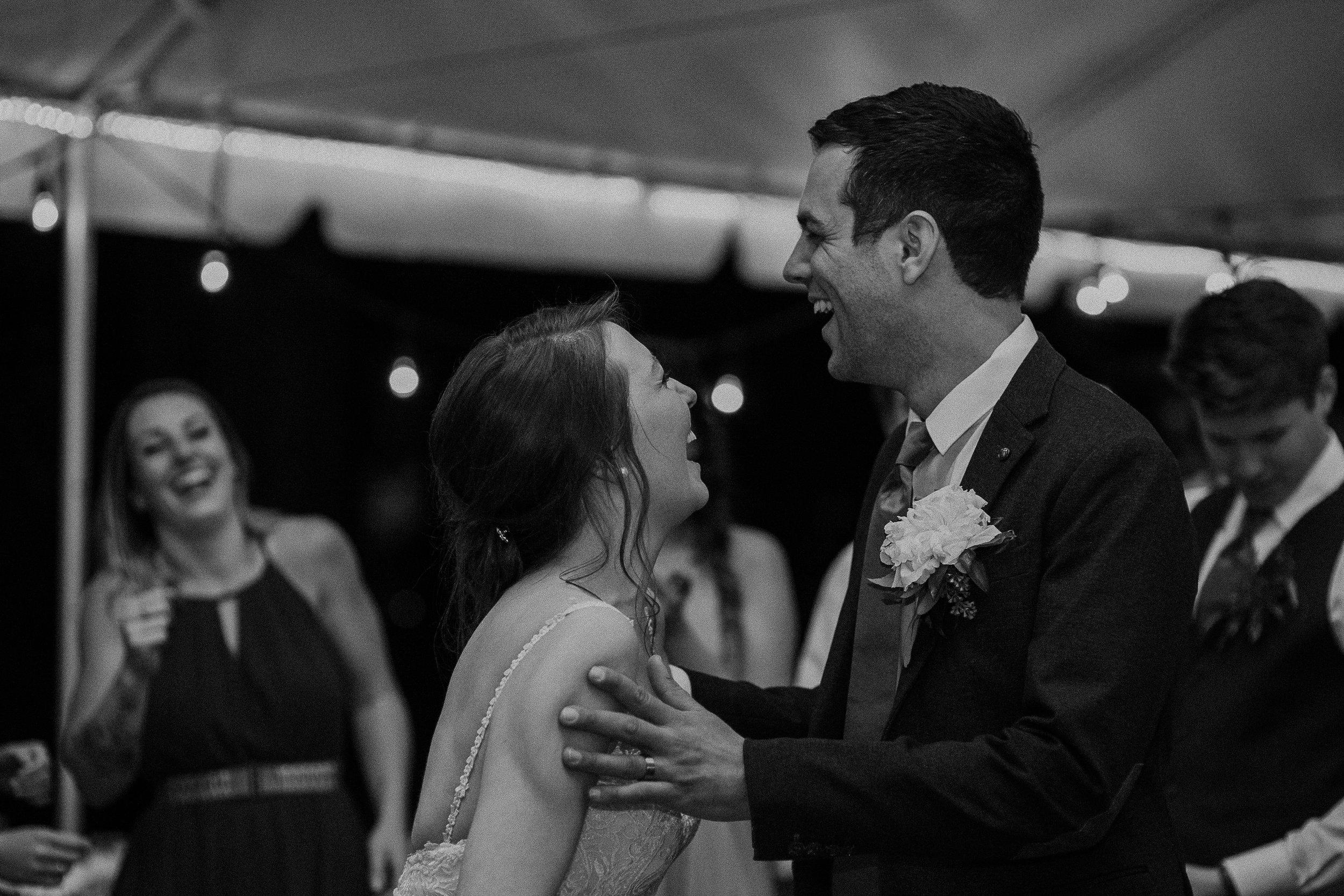 S&C Wedding Day Preview-147.jpg