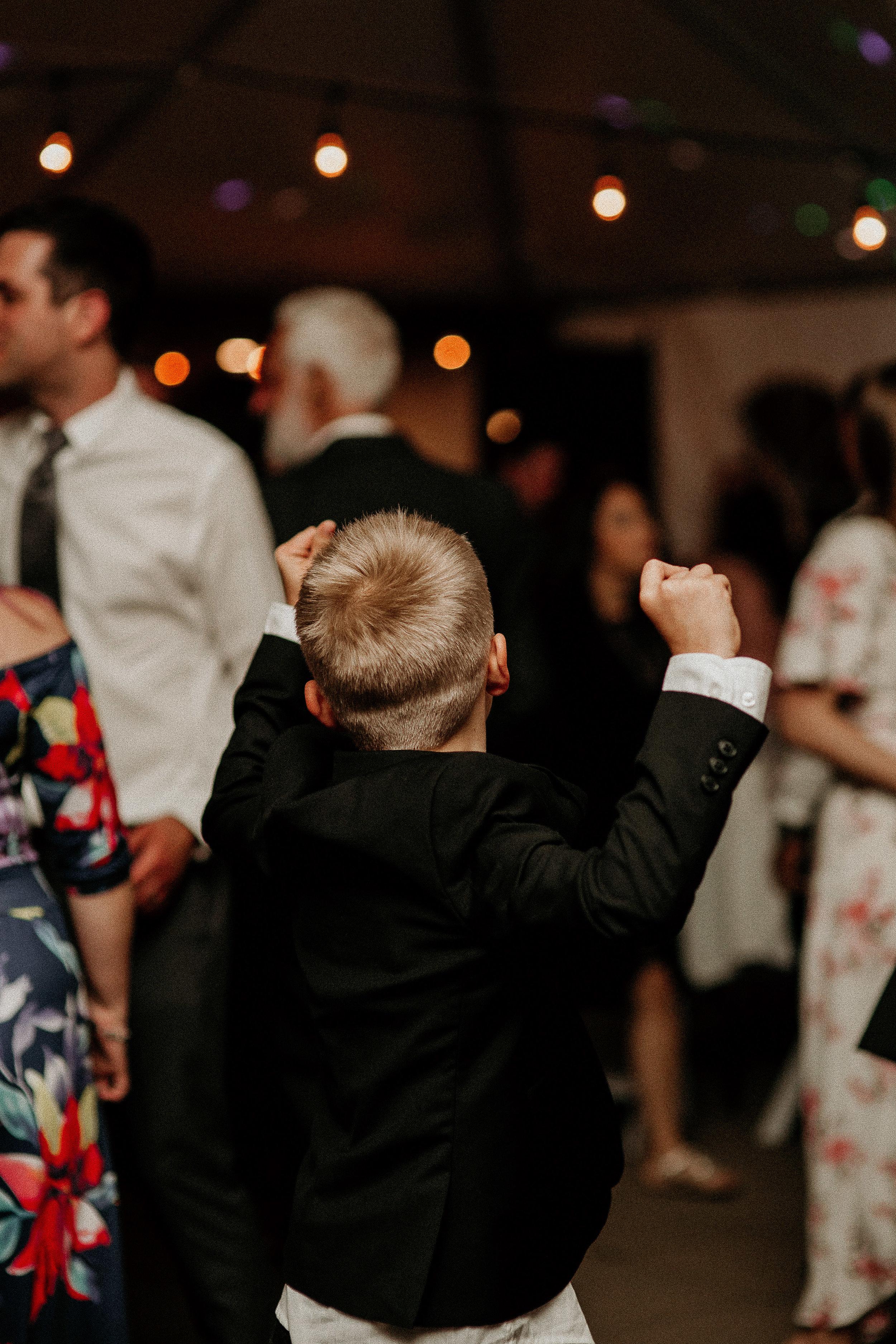 S&C Wedding Day Preview-158.jpg