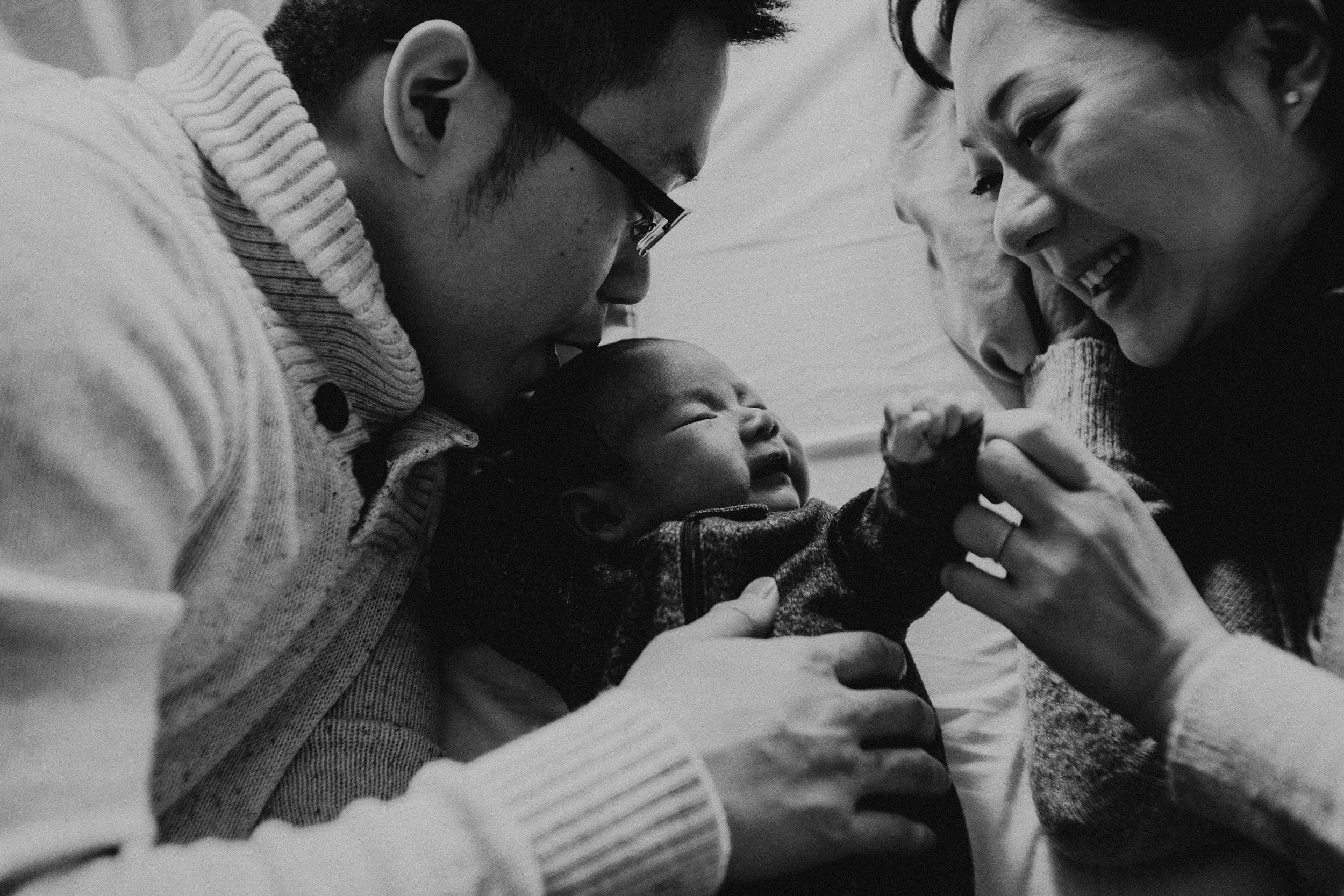 Baby Noah Previews-5.jpg