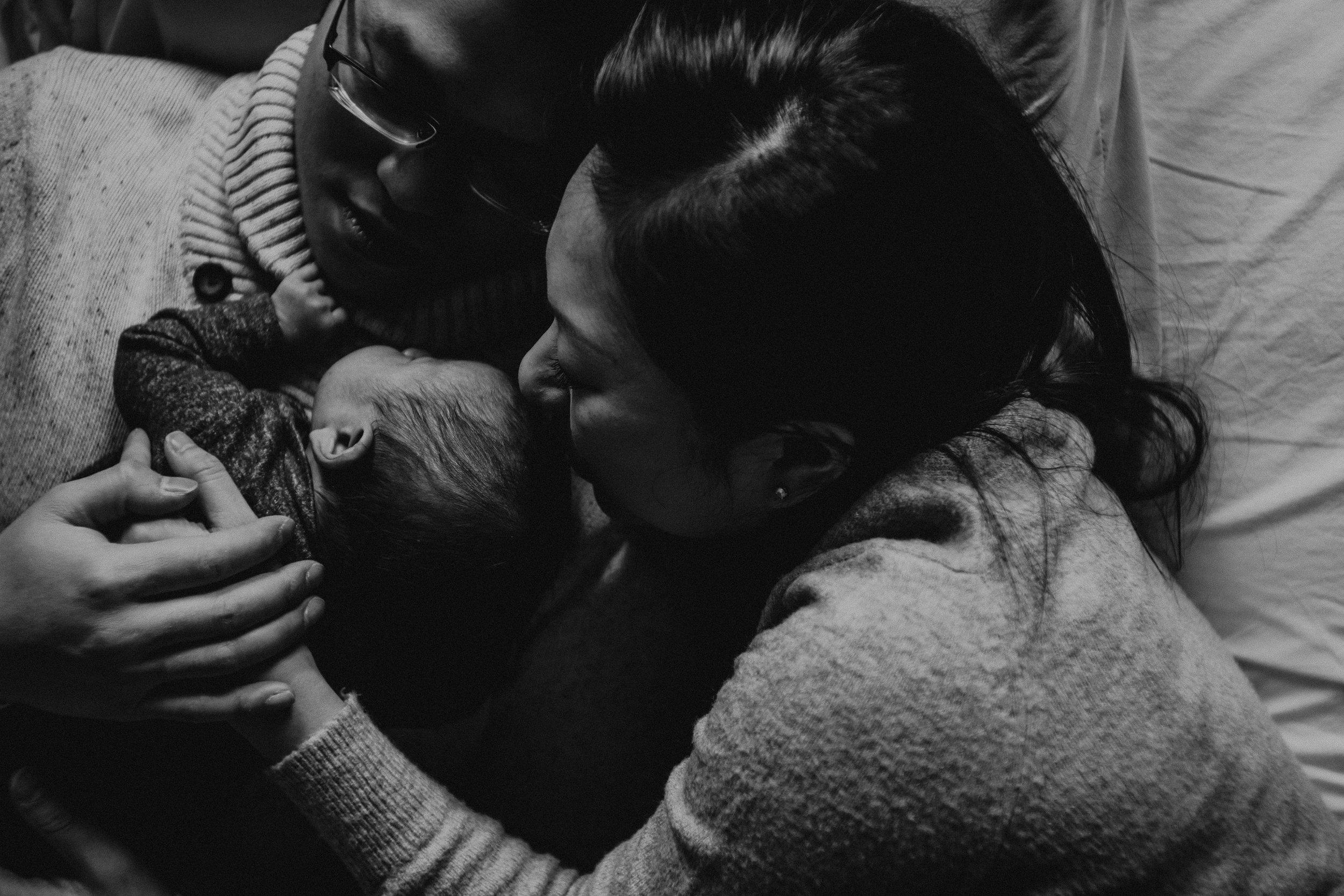 Baby Noah Previews-6.jpg