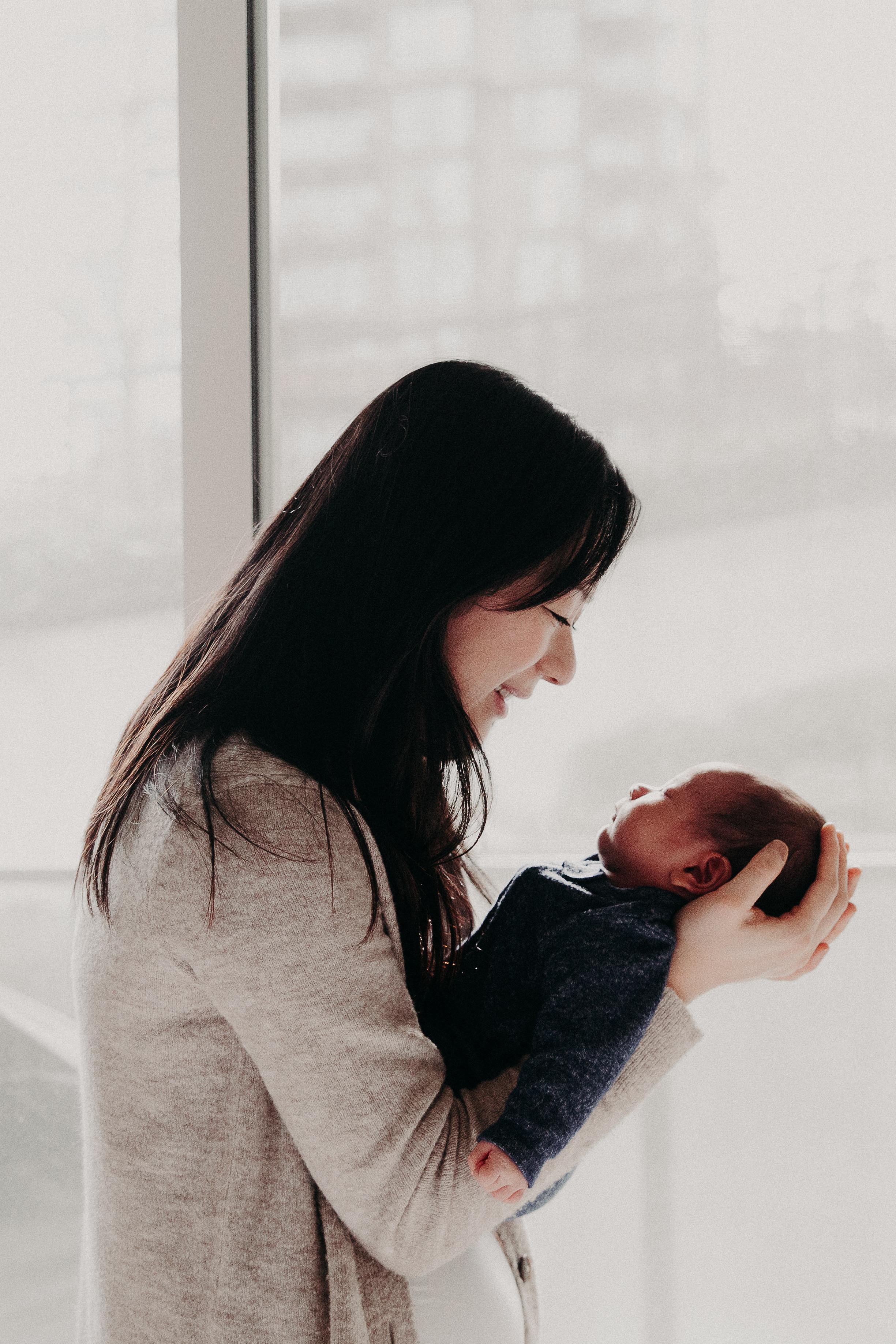 Baby Noah Previews-16.jpg