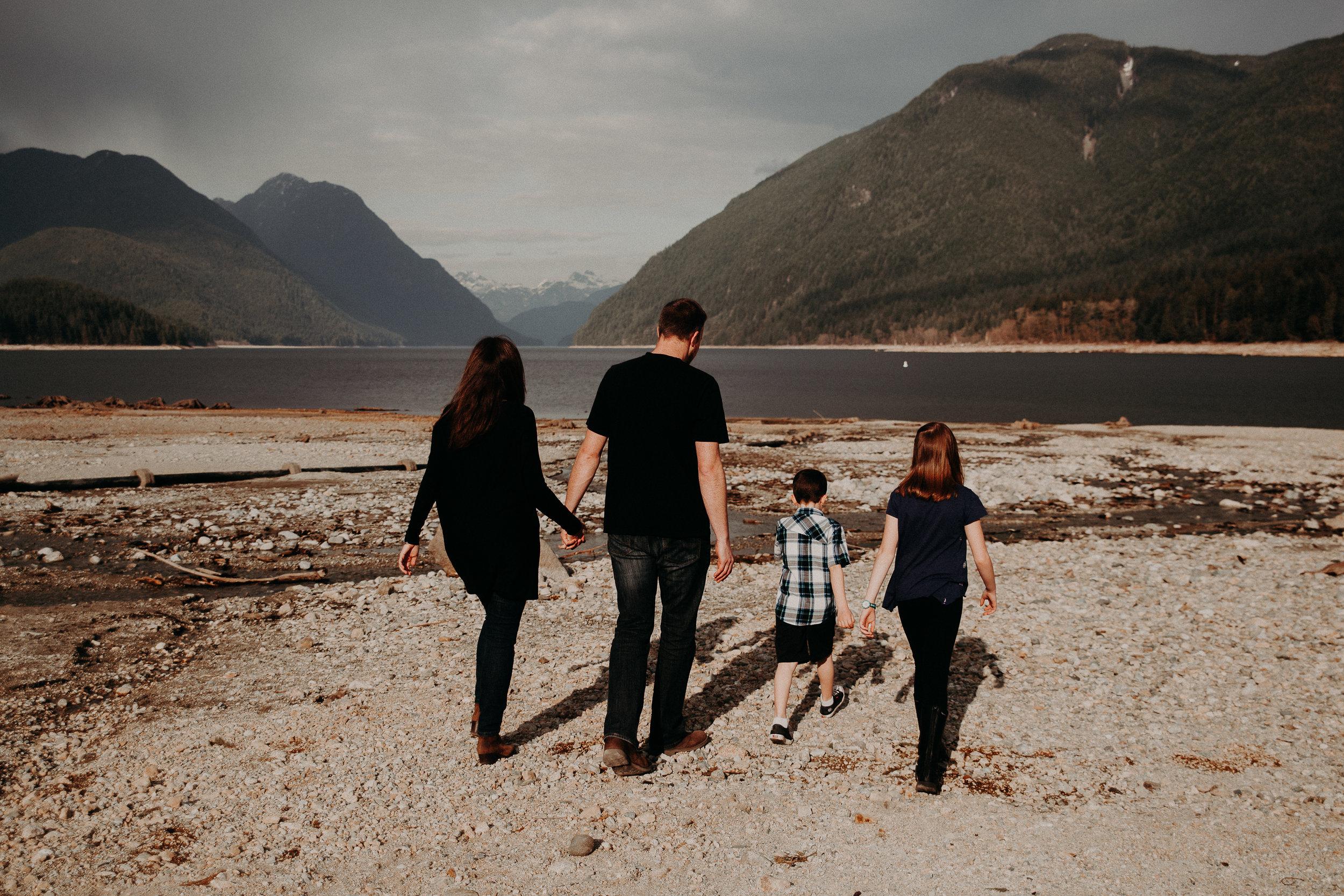 GYSBERS-FAMILY-15.jpg