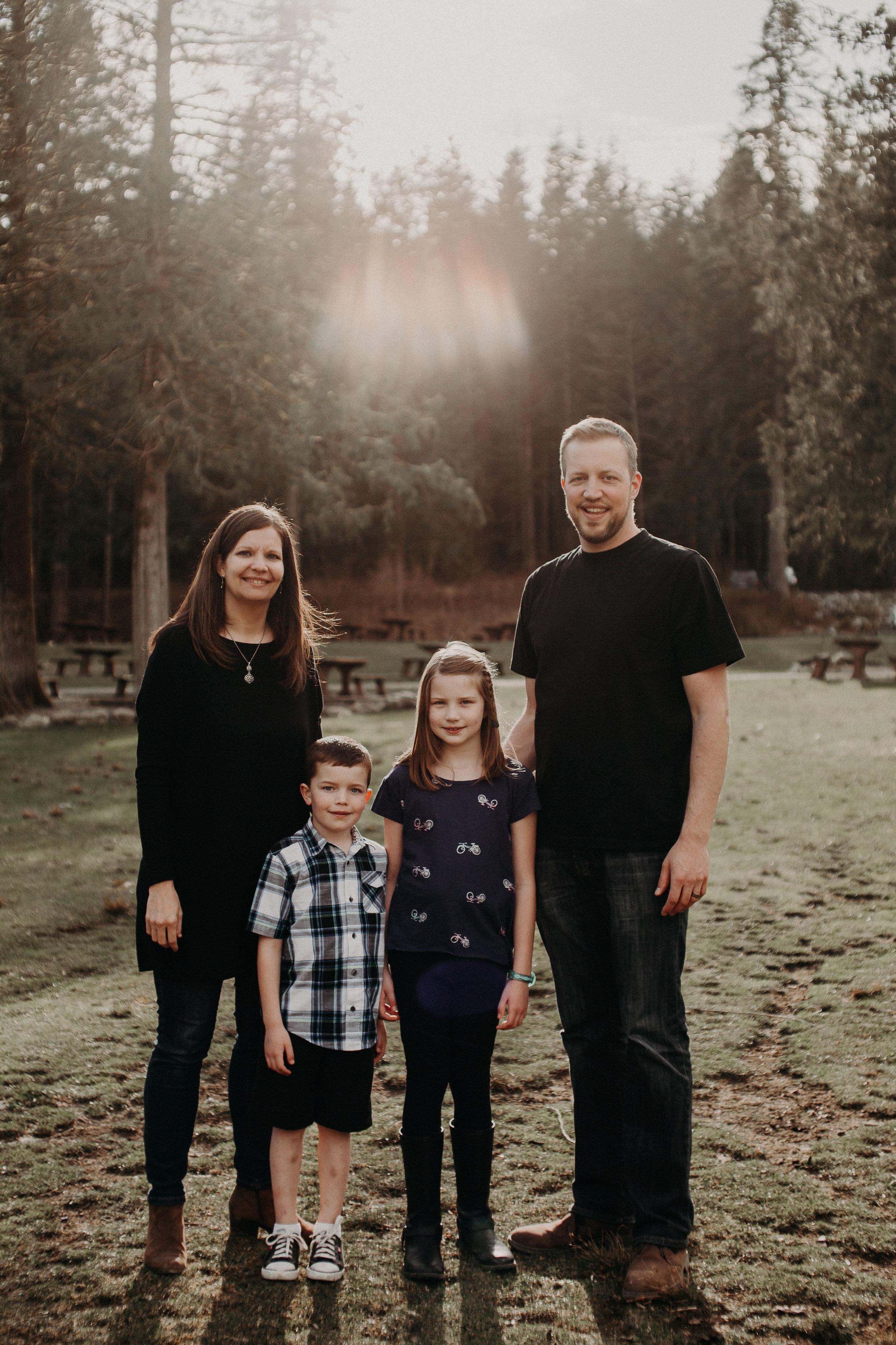 GYSBERS-FAMILY-9.jpg