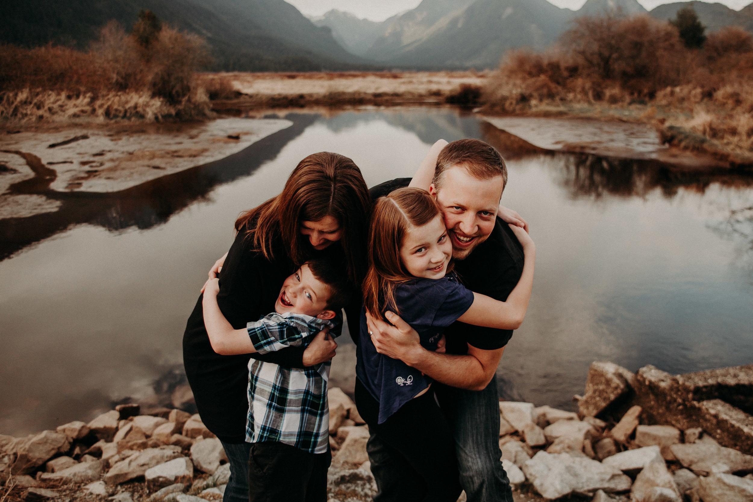 GYSBERS-FAMILY-29.jpg