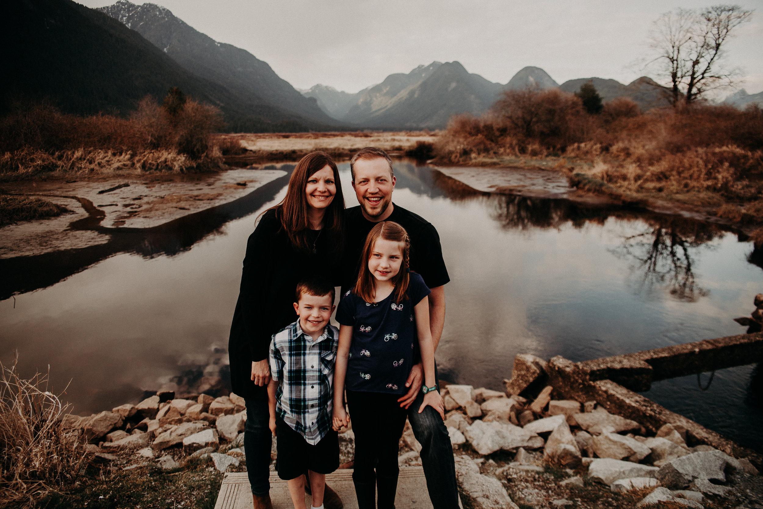 GYSBERS-FAMILY-34.jpg