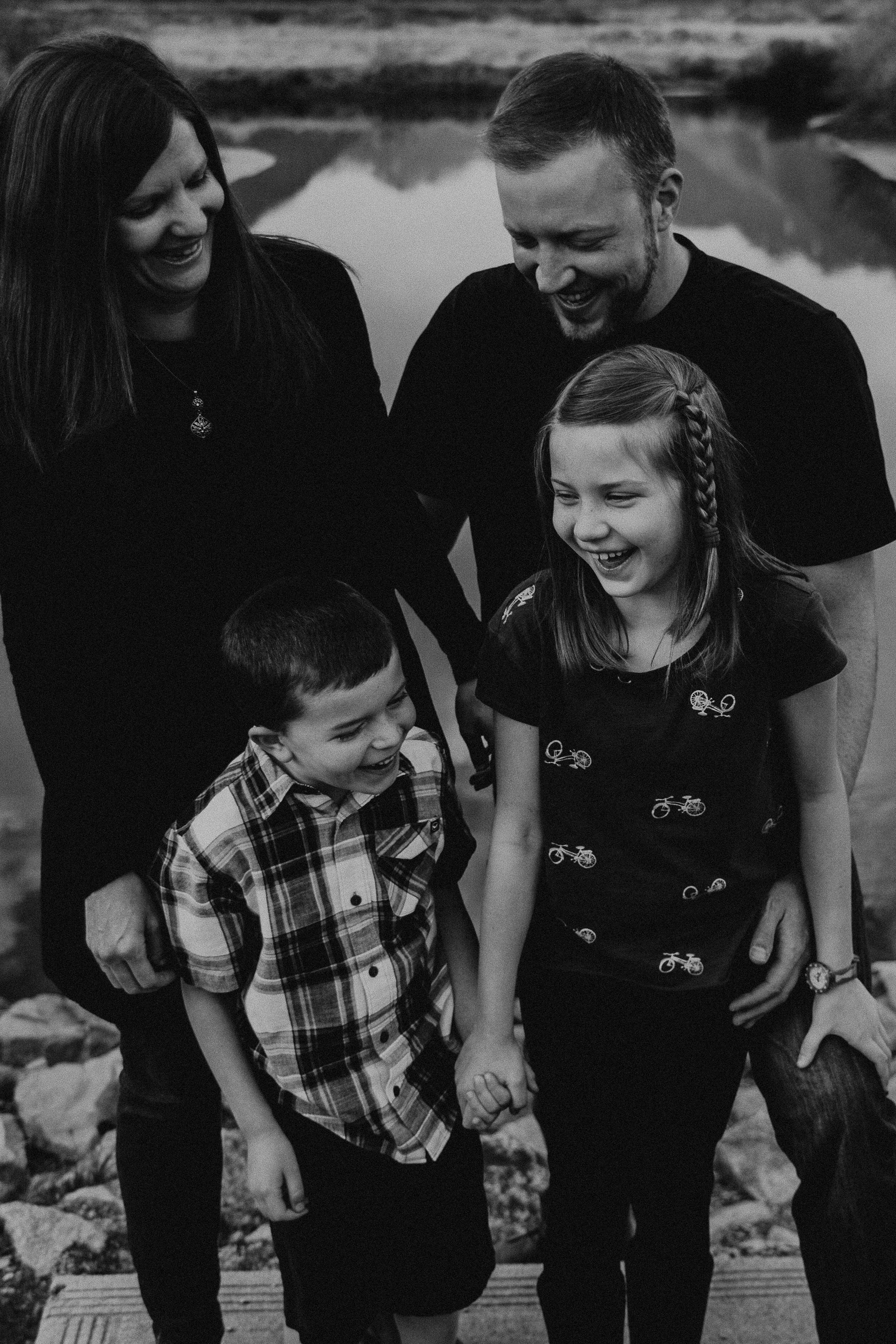 GYSBERS-FAMILY-38.jpg