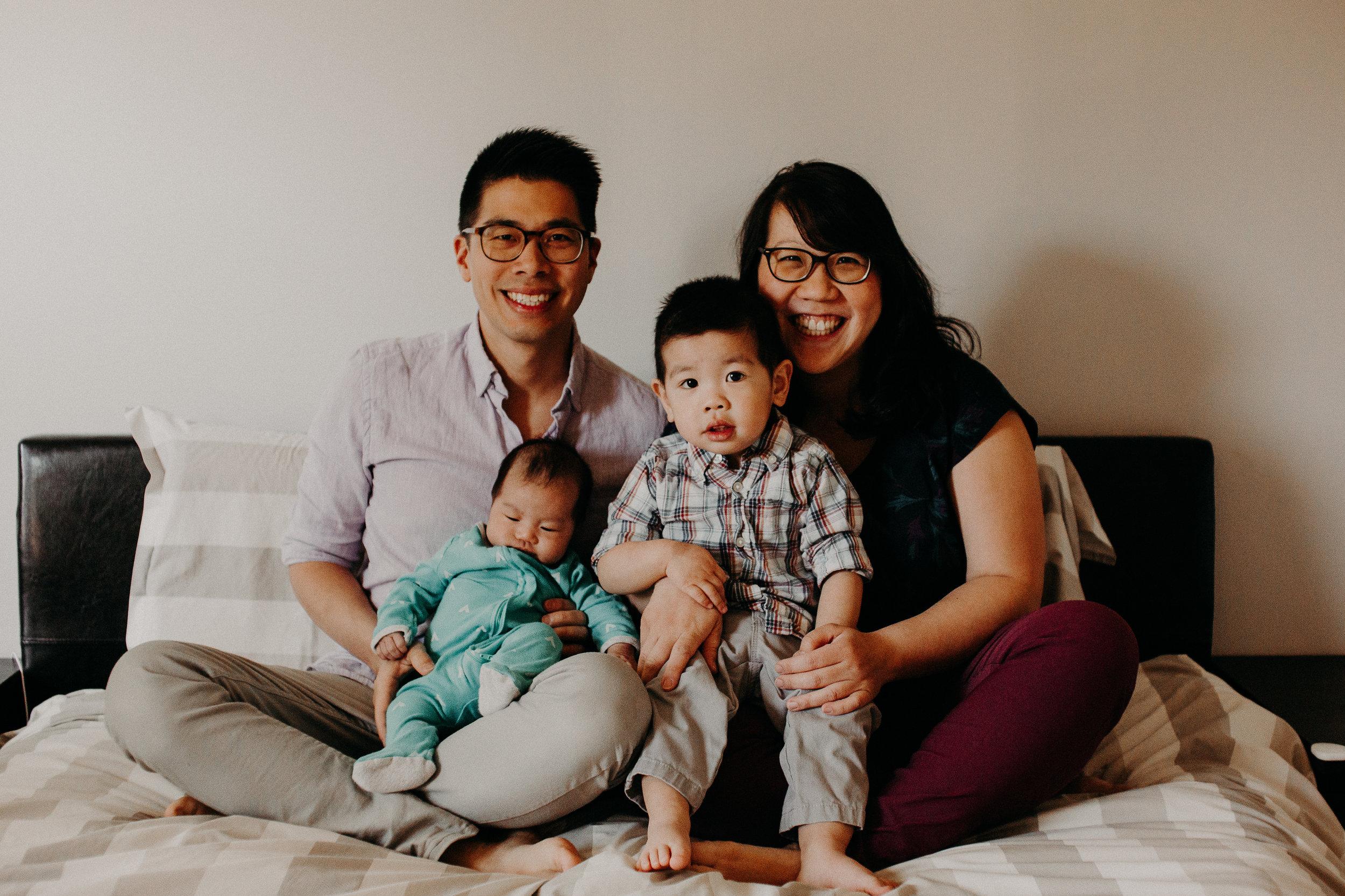 Lui-Family-1.jpg