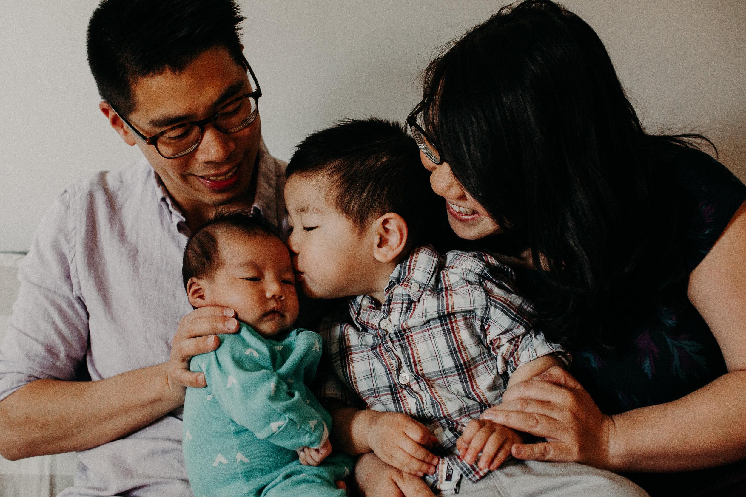 Lui-Family-13.jpg