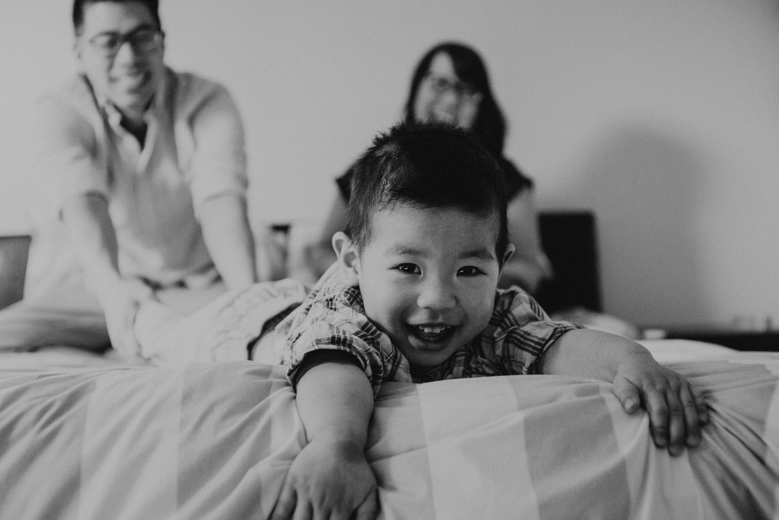 Lui-Family-19.jpg