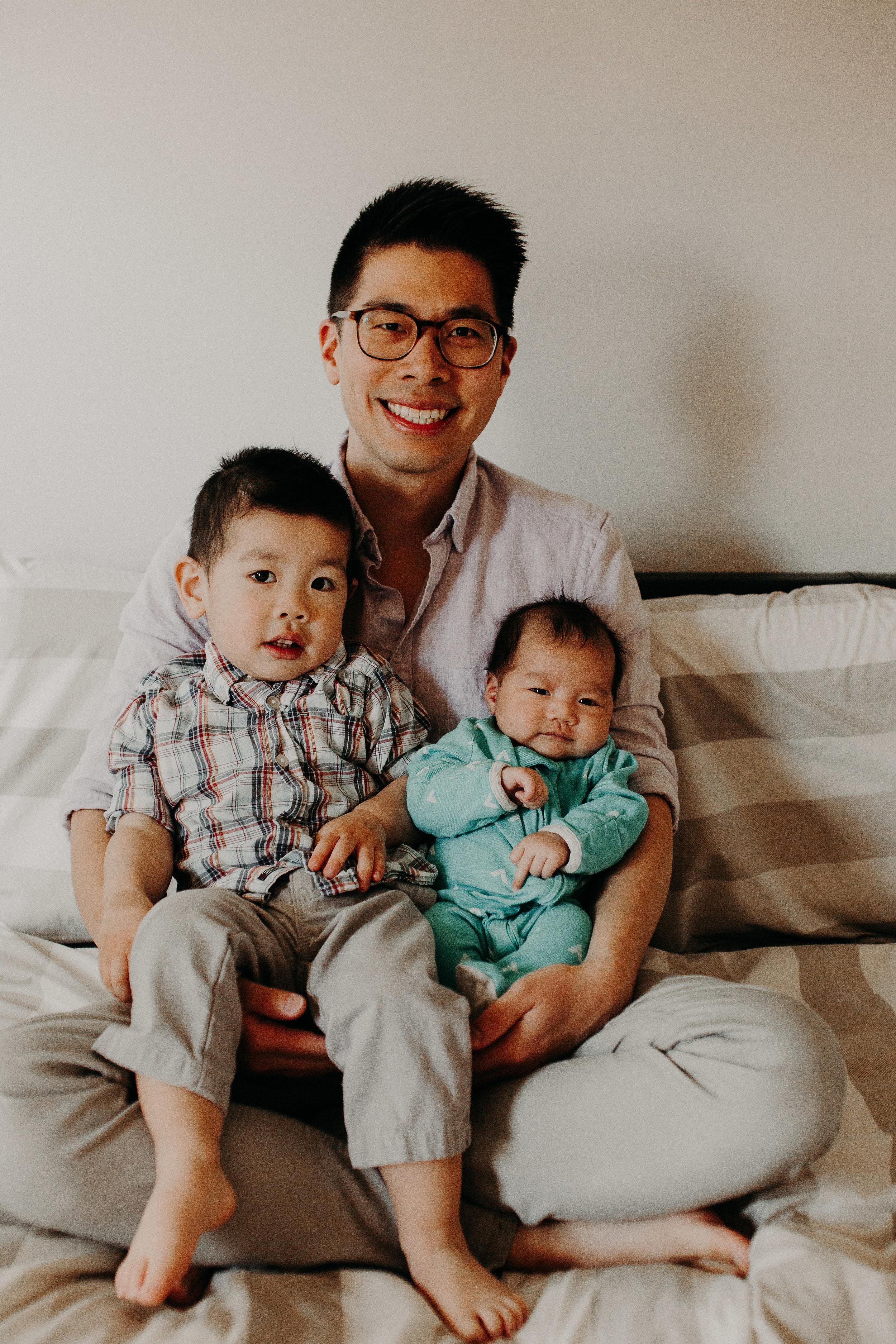Lui-Family-21.jpg