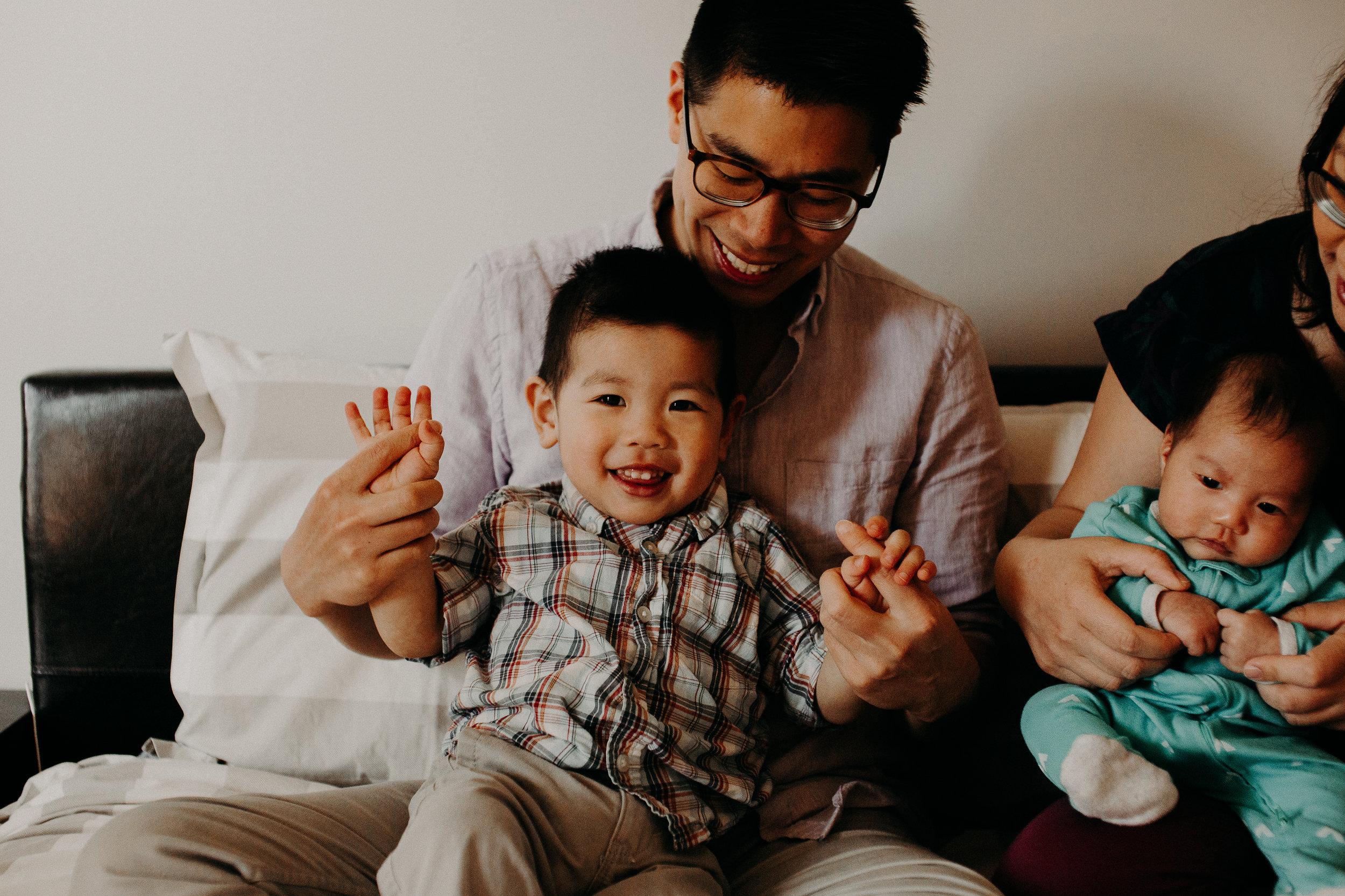 Lui-Family-16.jpg