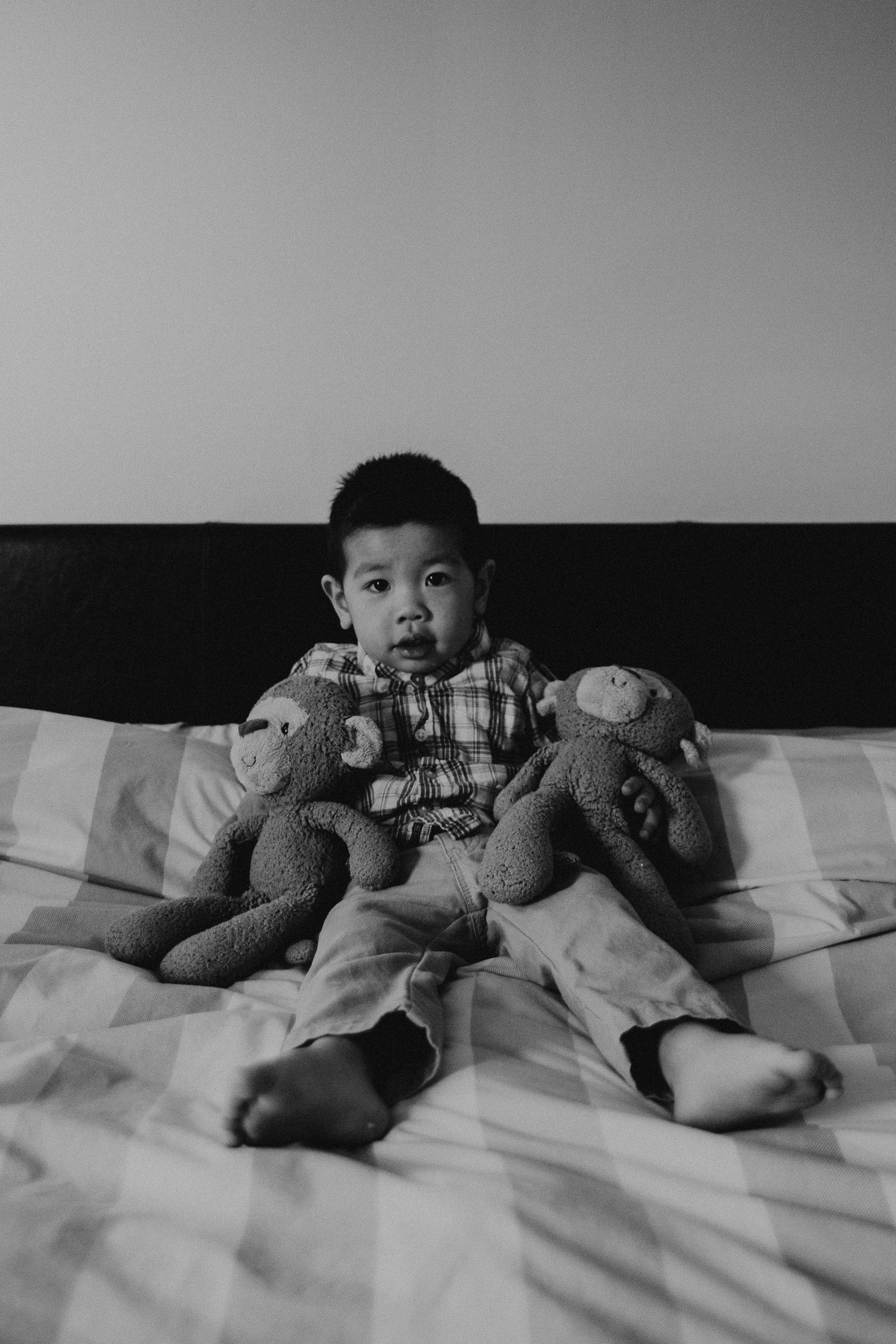 Lui-Family-41.jpg