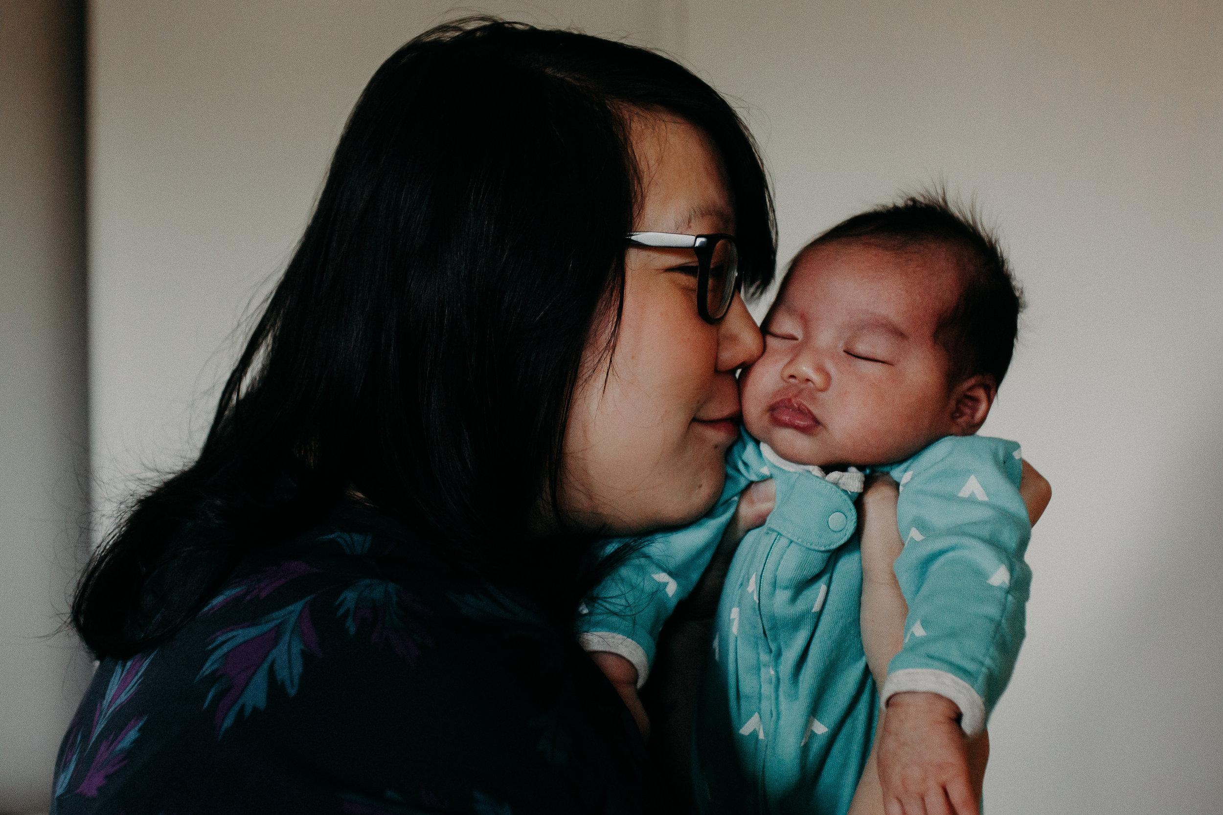 Lui-Family-45.jpg
