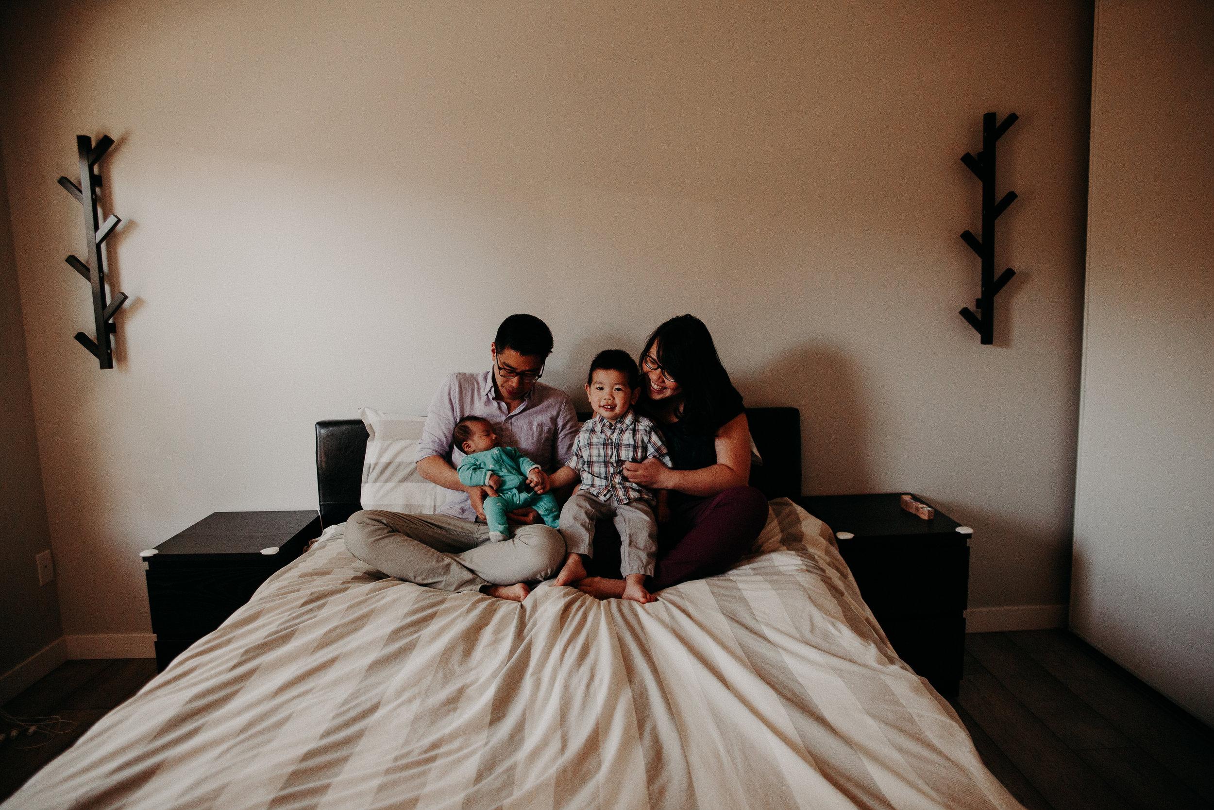 Lui-Family-49.jpg