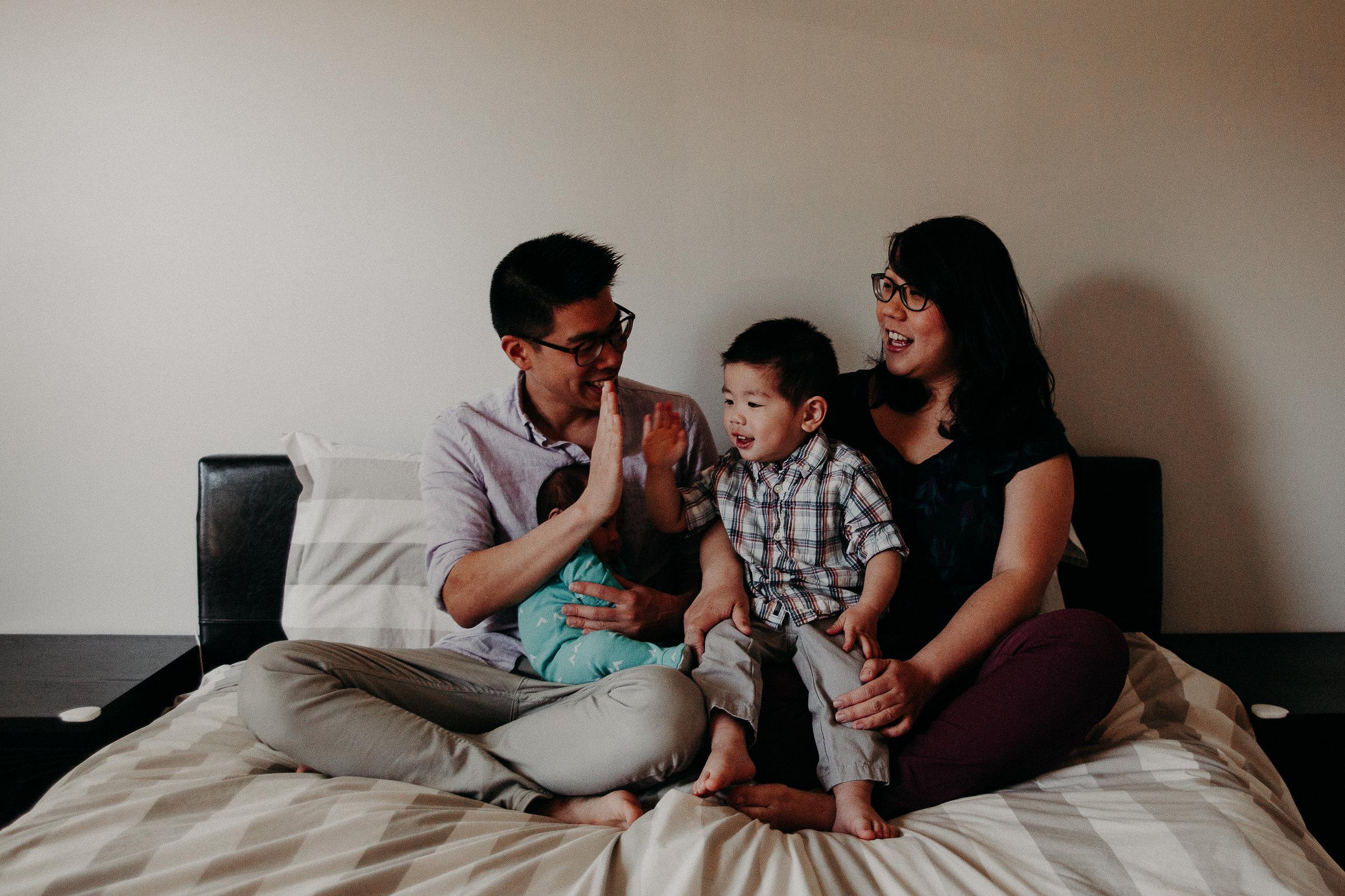 Lui-Family-46.jpg