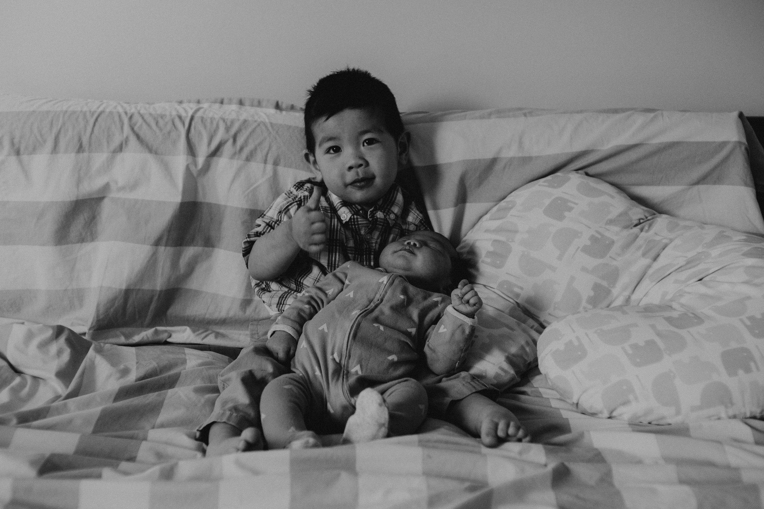 Lui-Family-60.jpg