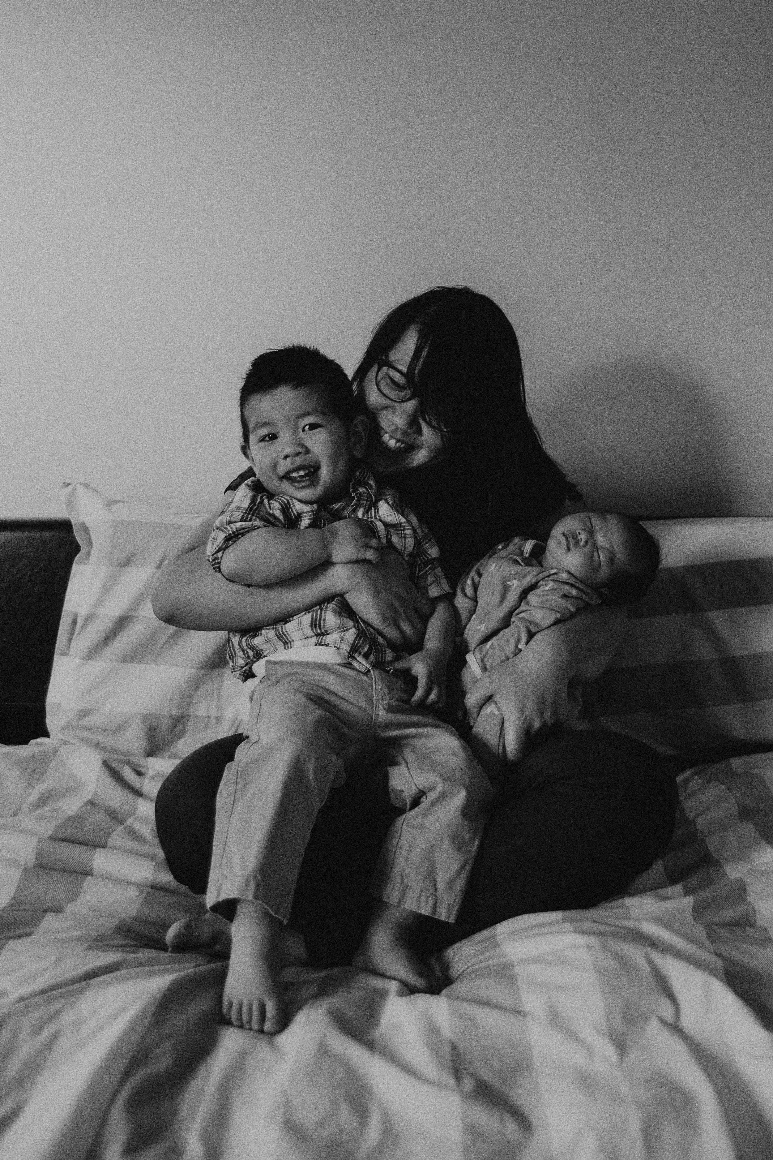 Lui-Family-92.jpg